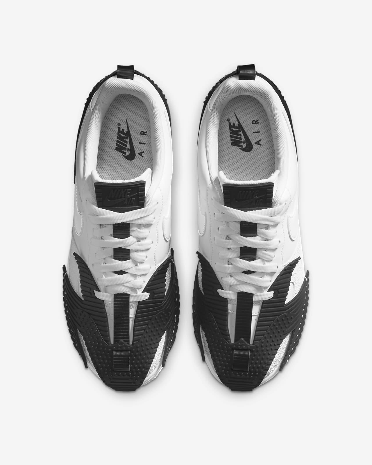รองเท้าผู้ชาย Nike Air Force 1 NDESTRUKT