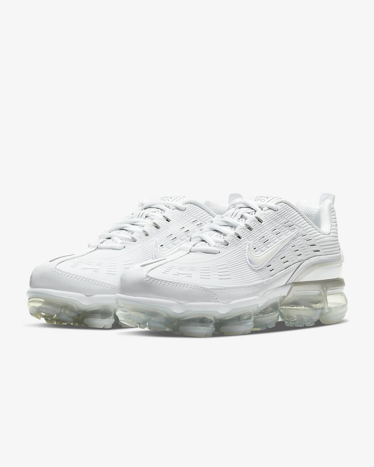 Chaussure Nike Air Vapormax 360 pour Femme