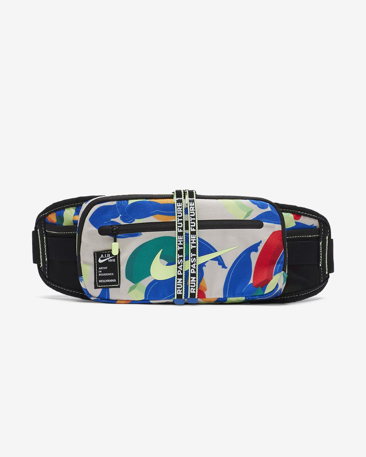 Nike Air Running Fanny Pack
