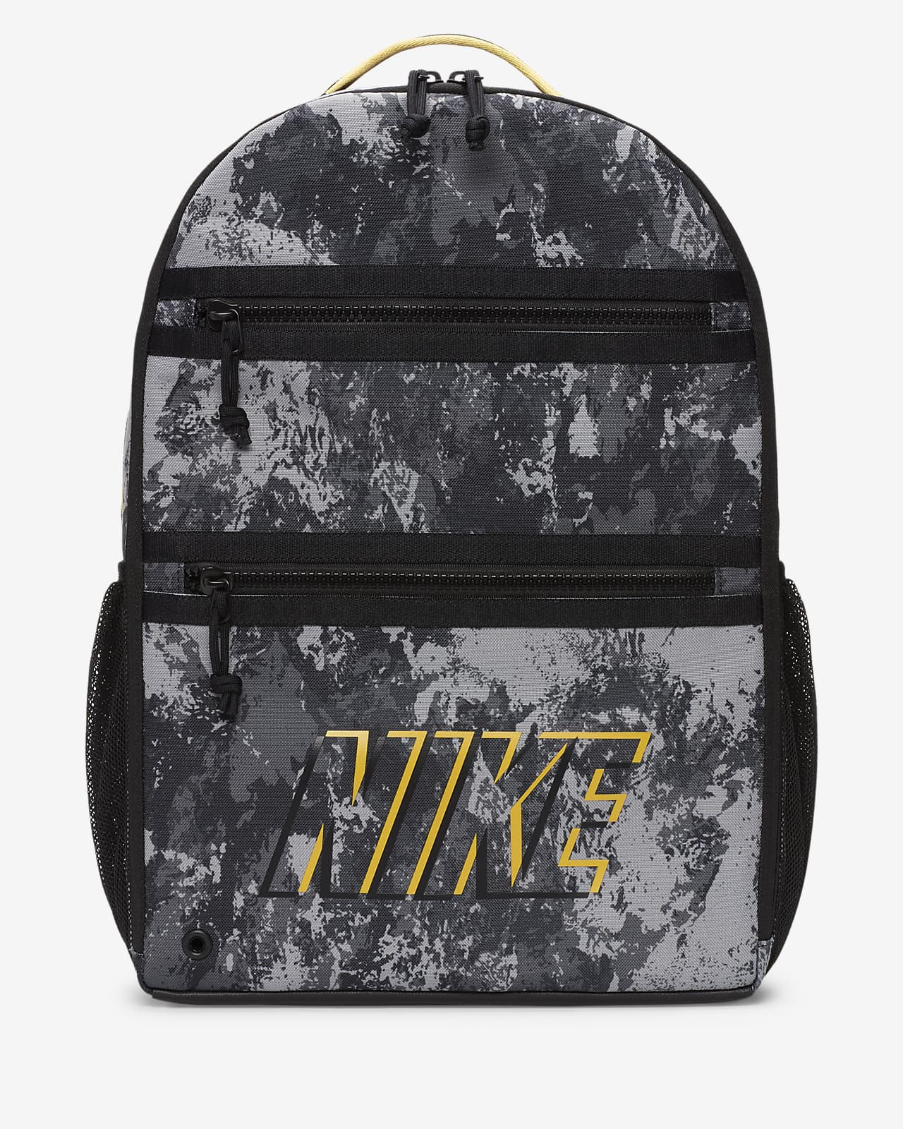 Nike Utility Heat Printed Training Backpack