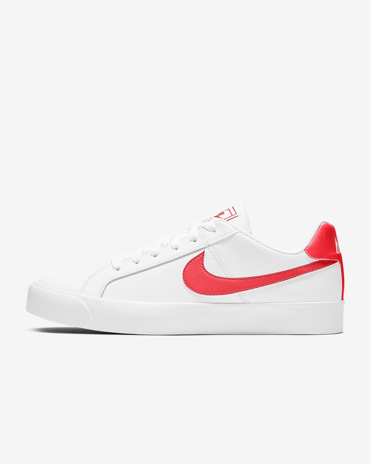 Nike Court Royale AC Women's Shoe. Nike.com