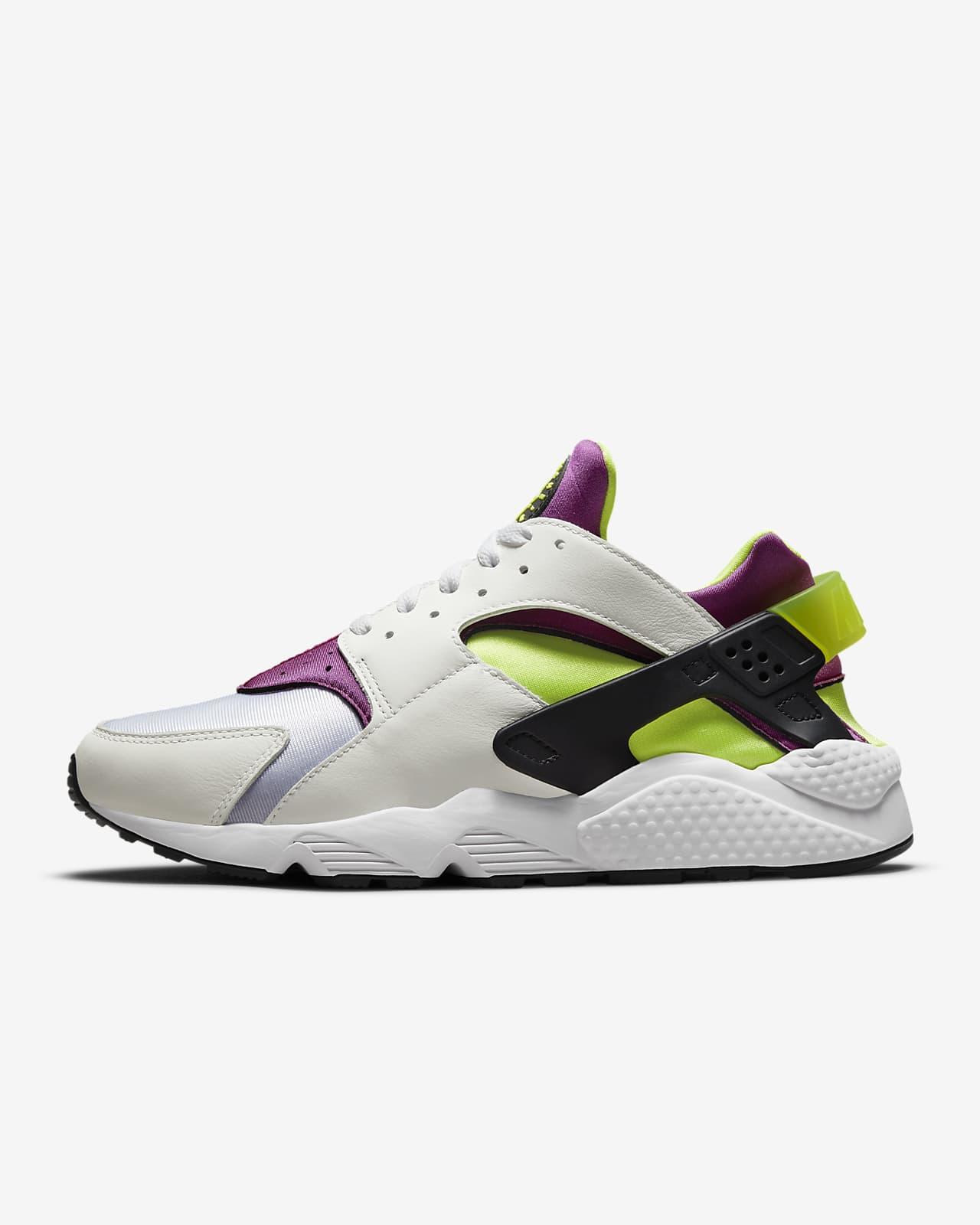 Chaussure Nike Air Huarache pour Homme