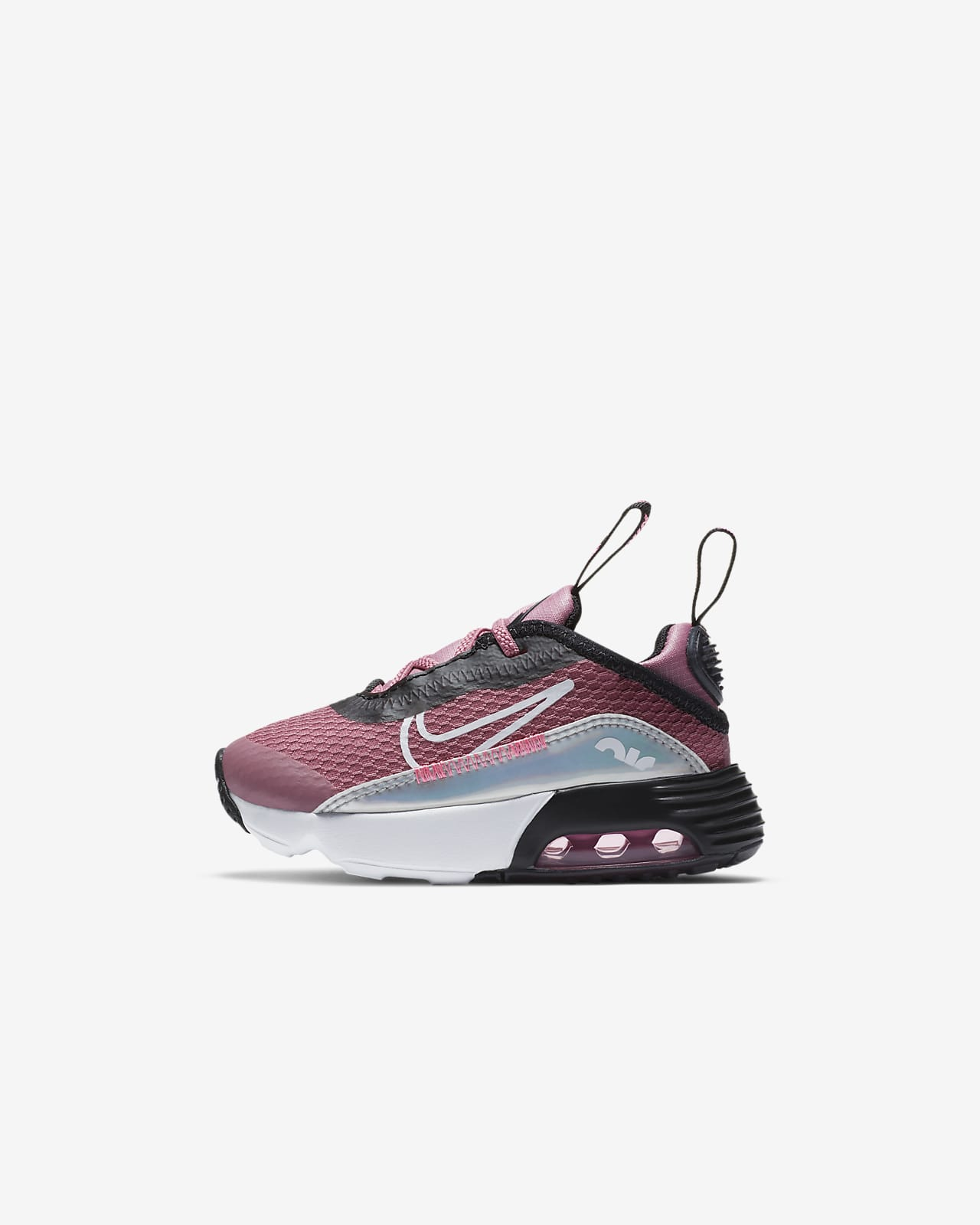 Nike Air Max 2090 SE Baby/Toddler Shoe
