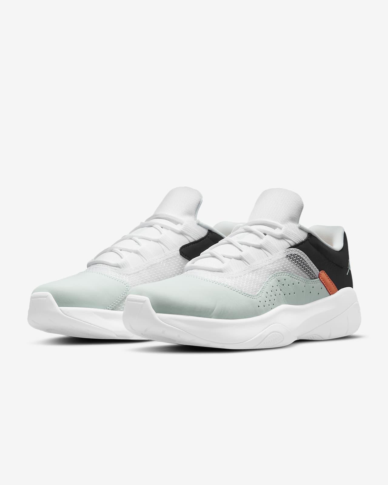 Air Jordan 11 CMFT Low Men's Shoes. Nike LU