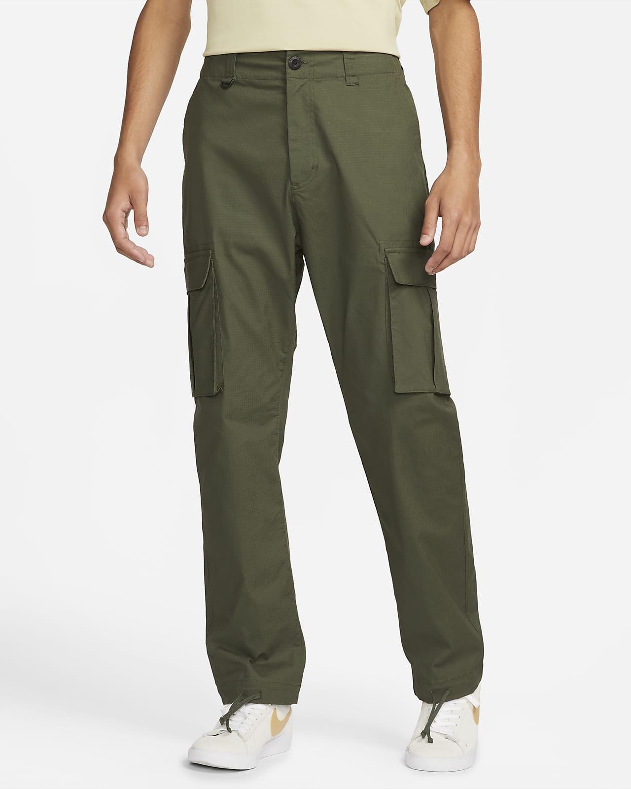 Nike SB Skate Cargo Trousers