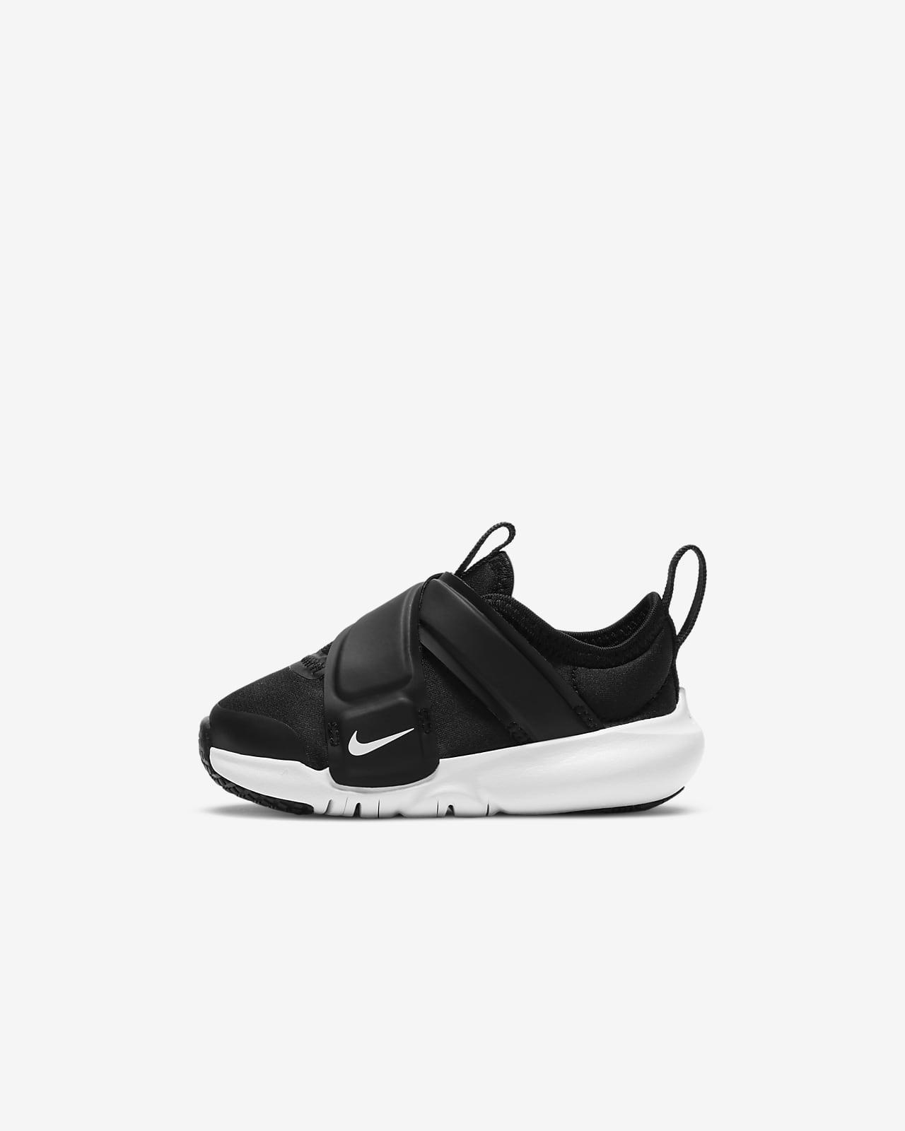 รองเท้าทารก/เด็กวัยหัดเดิน Nike Flex Advance
