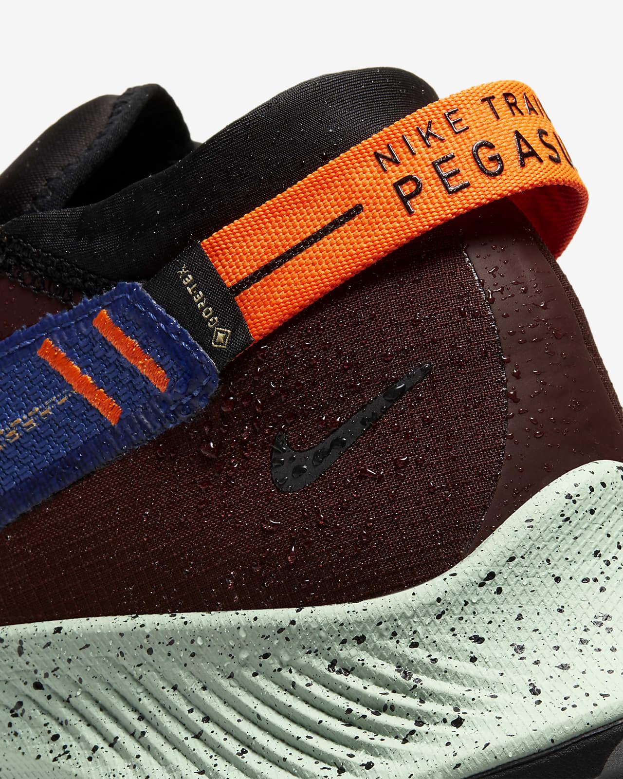 Nike Pegasus Trail 2 GORE-TEX Men's