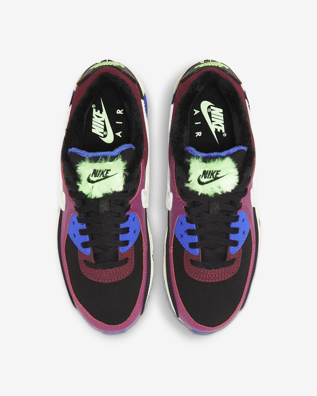 Nike Air Max 90 Premium Women's Shoes. Nike.com