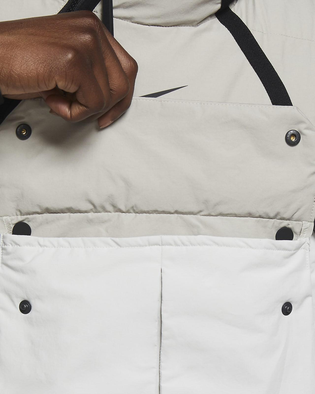 Nike Sportswear Tech Pack Synthetic Fill Men S Vest Nike Com