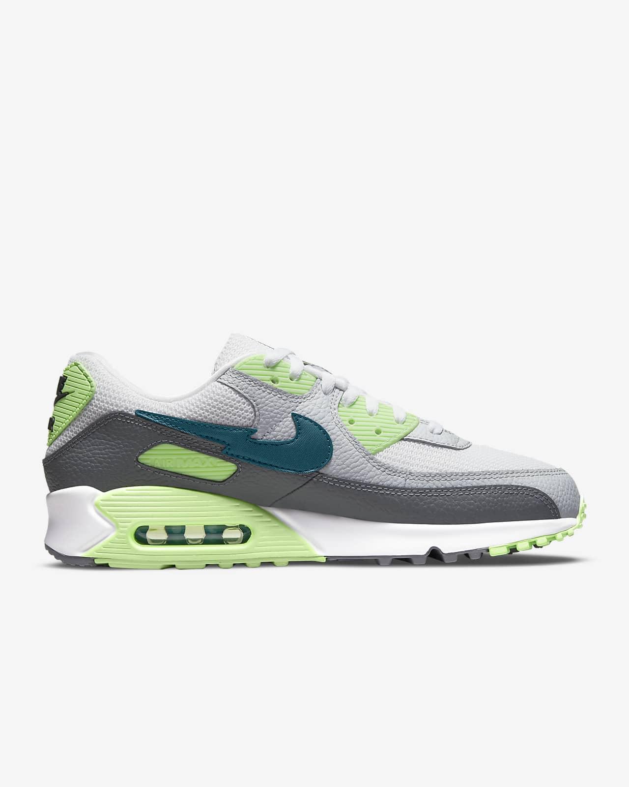 scarpe nike air max sportwe