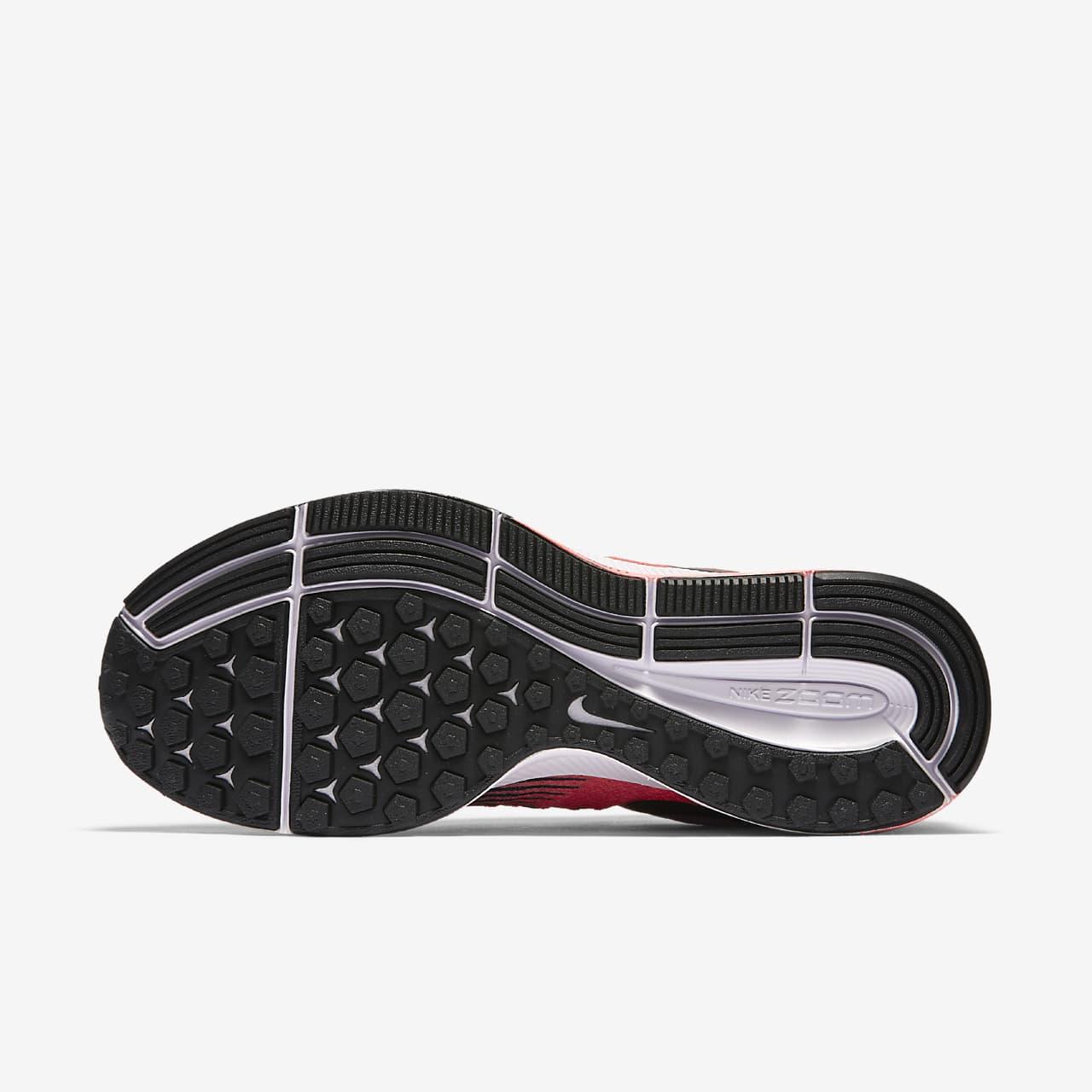 Nike Air Zoom Pegasus 33 Women's