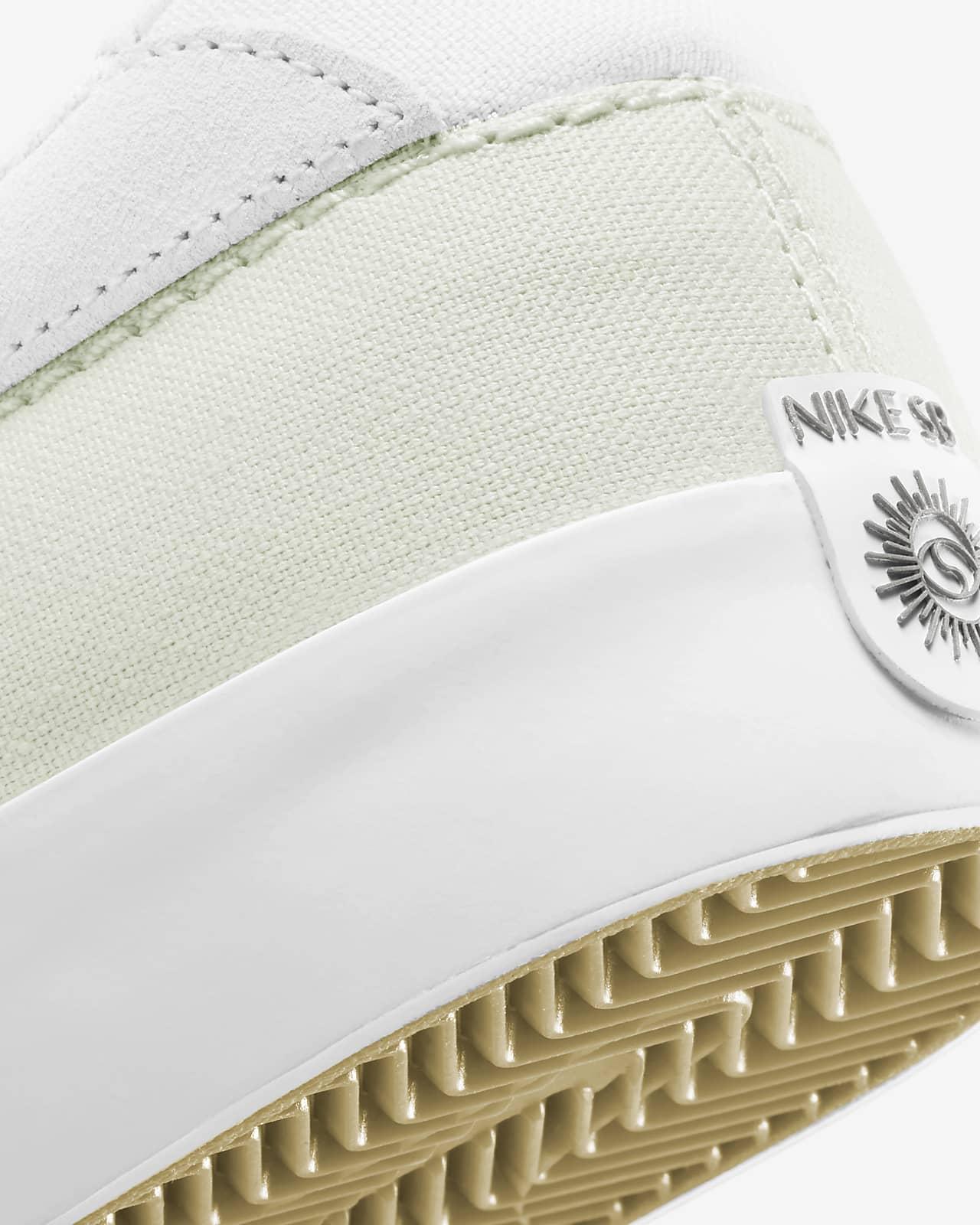 Nike SB Shane Skate Shoes. Nike.com