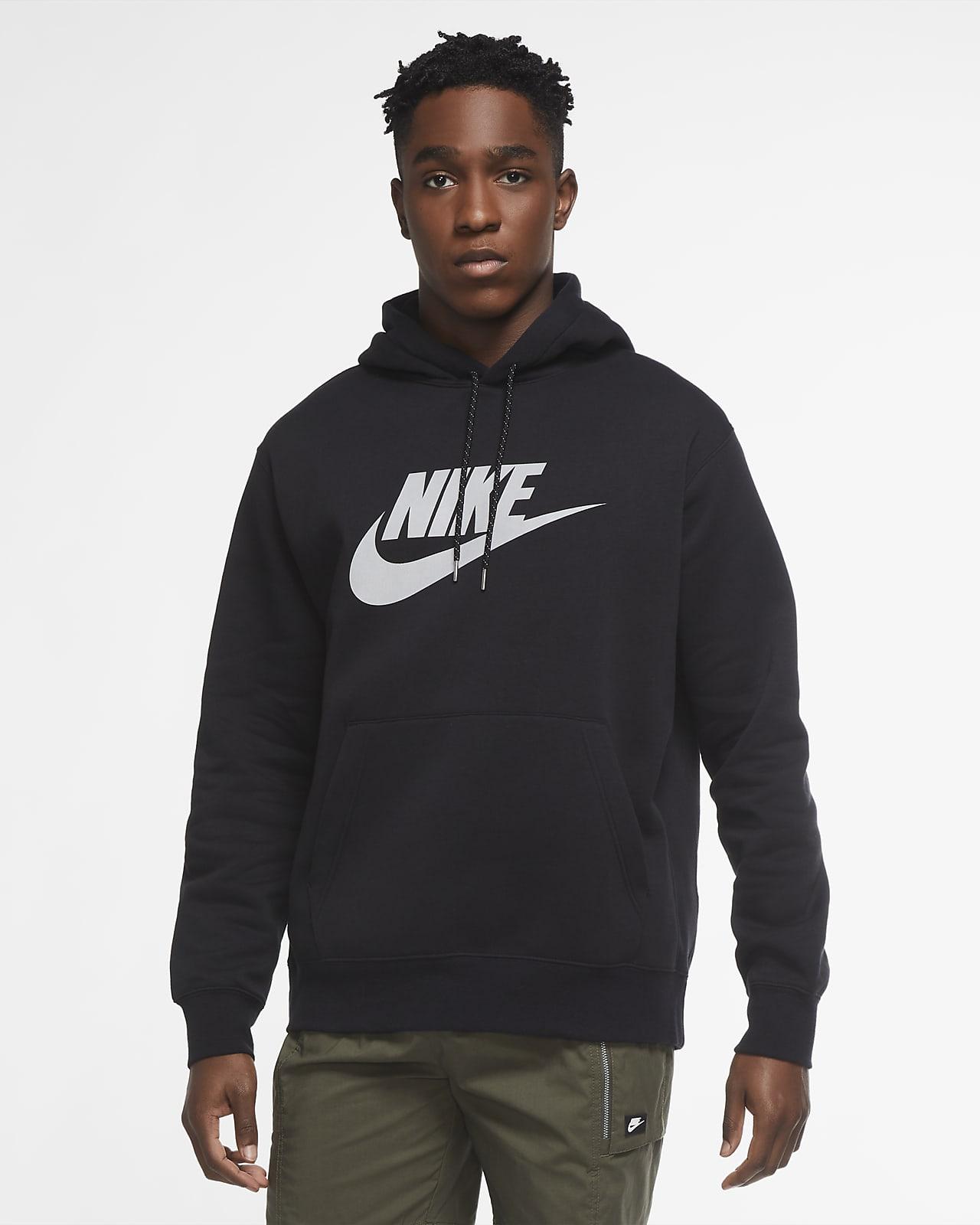 Heren Sale Hoodies en sweatshirts. Nike NL