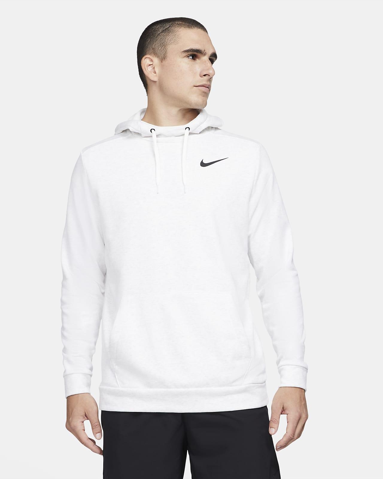 men's hoodies nike