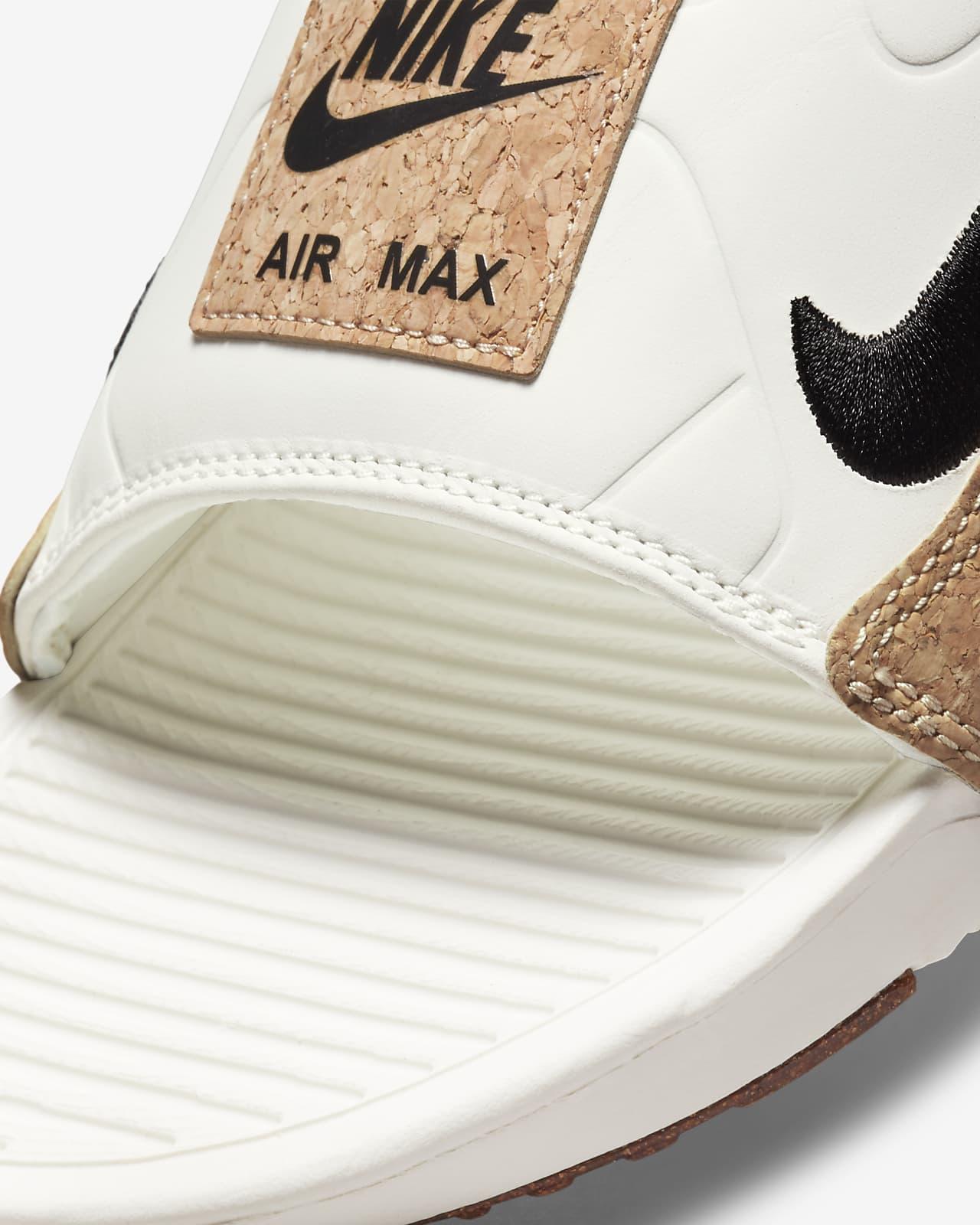Nike Air Max 90 Slide. Nike ID