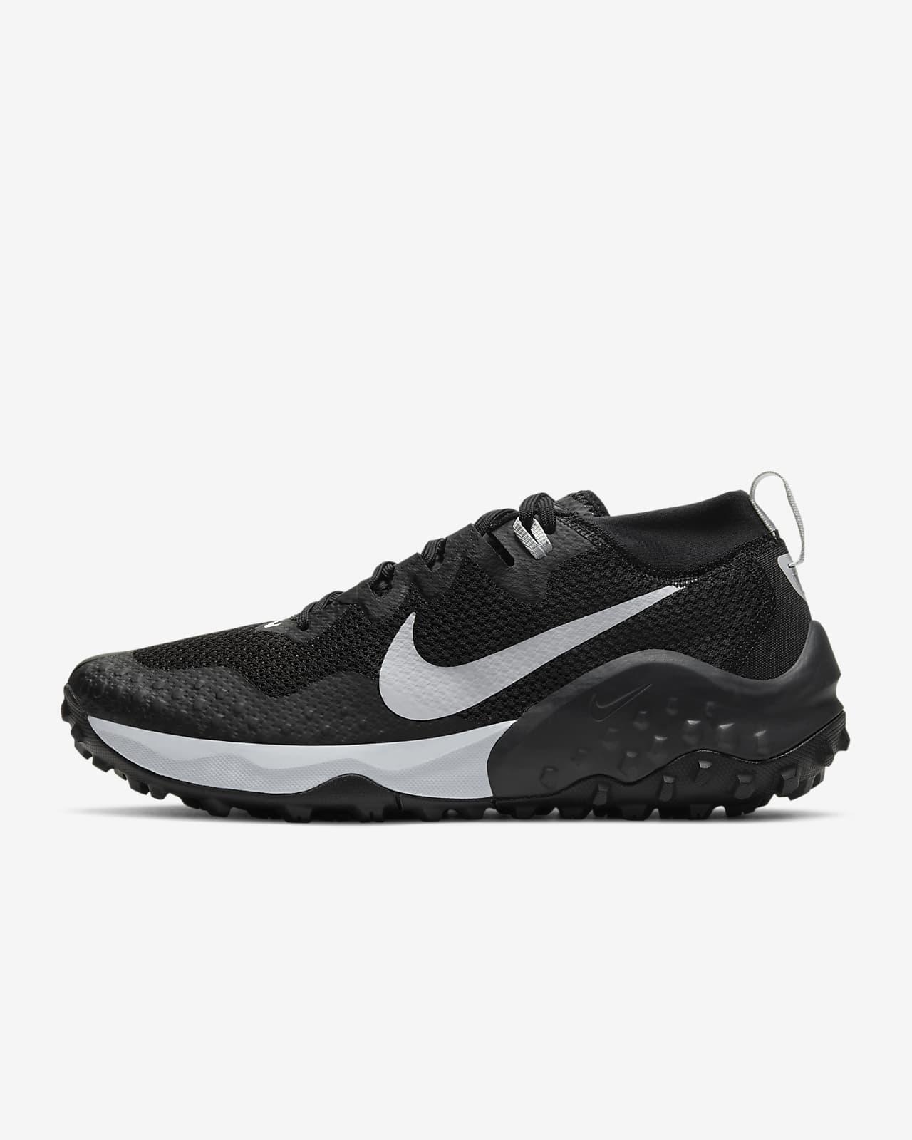 Chaussures de trail Nike Wildhorse7 pour Homme