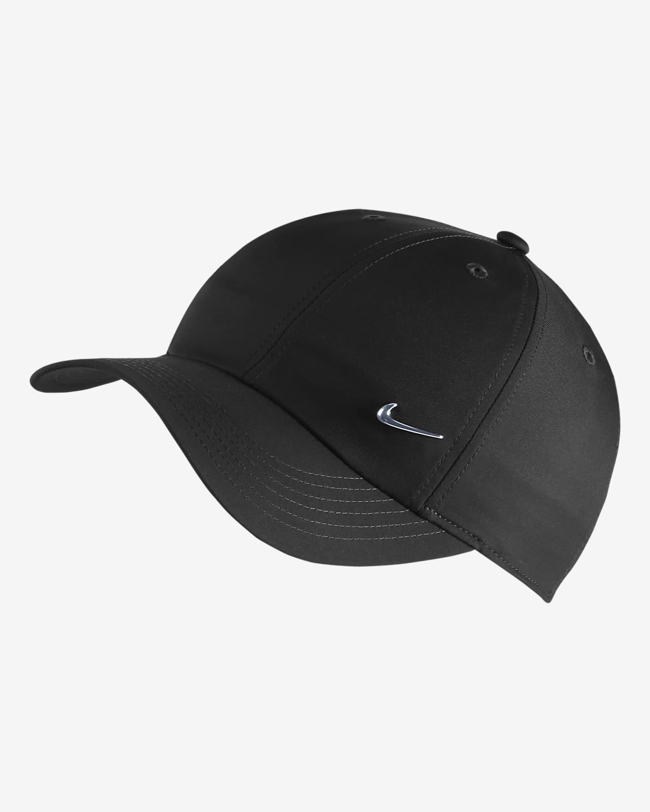 หมวกเด็กปรับได้ Nike Heritage86