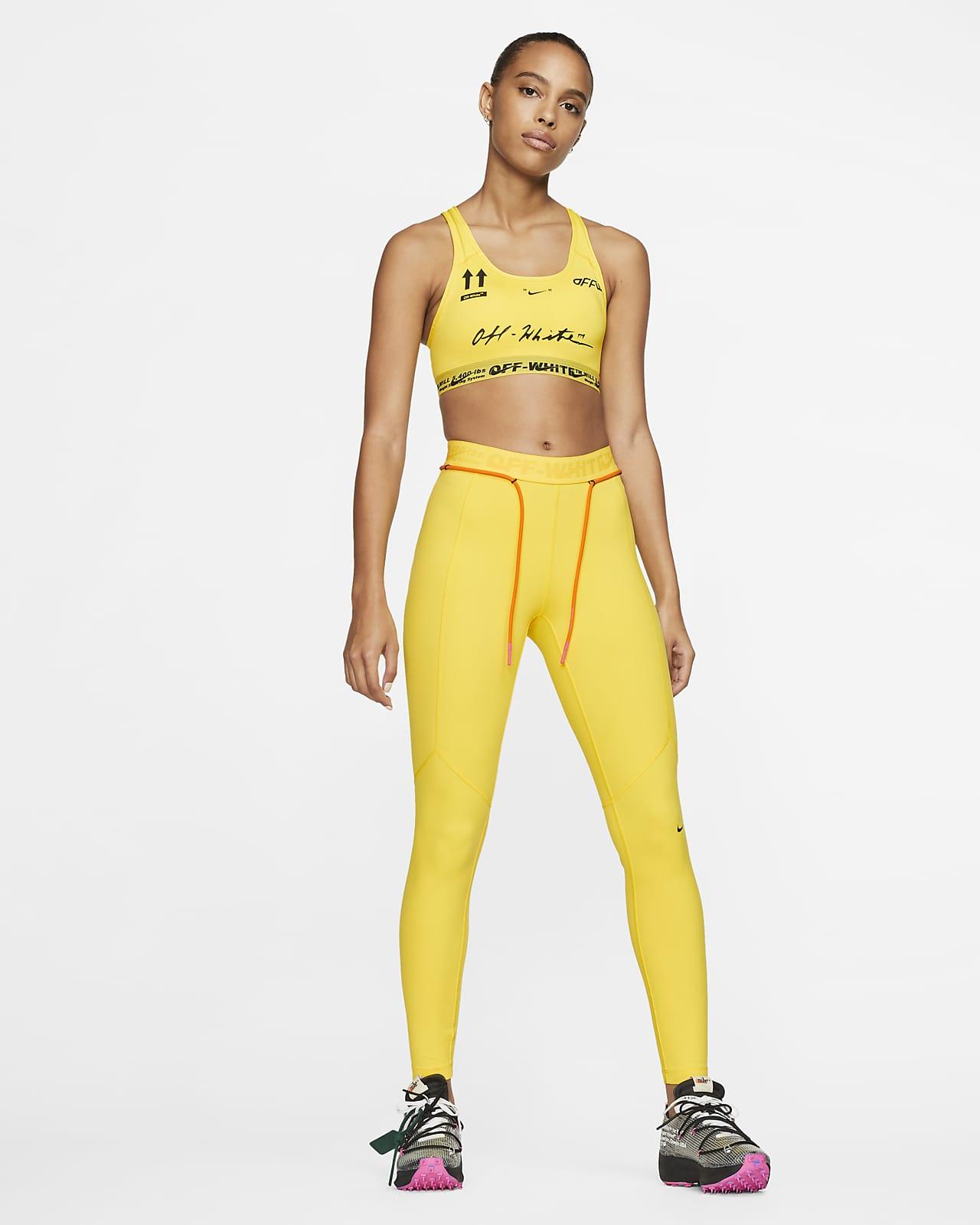 Women's Running Tights. Nike ID