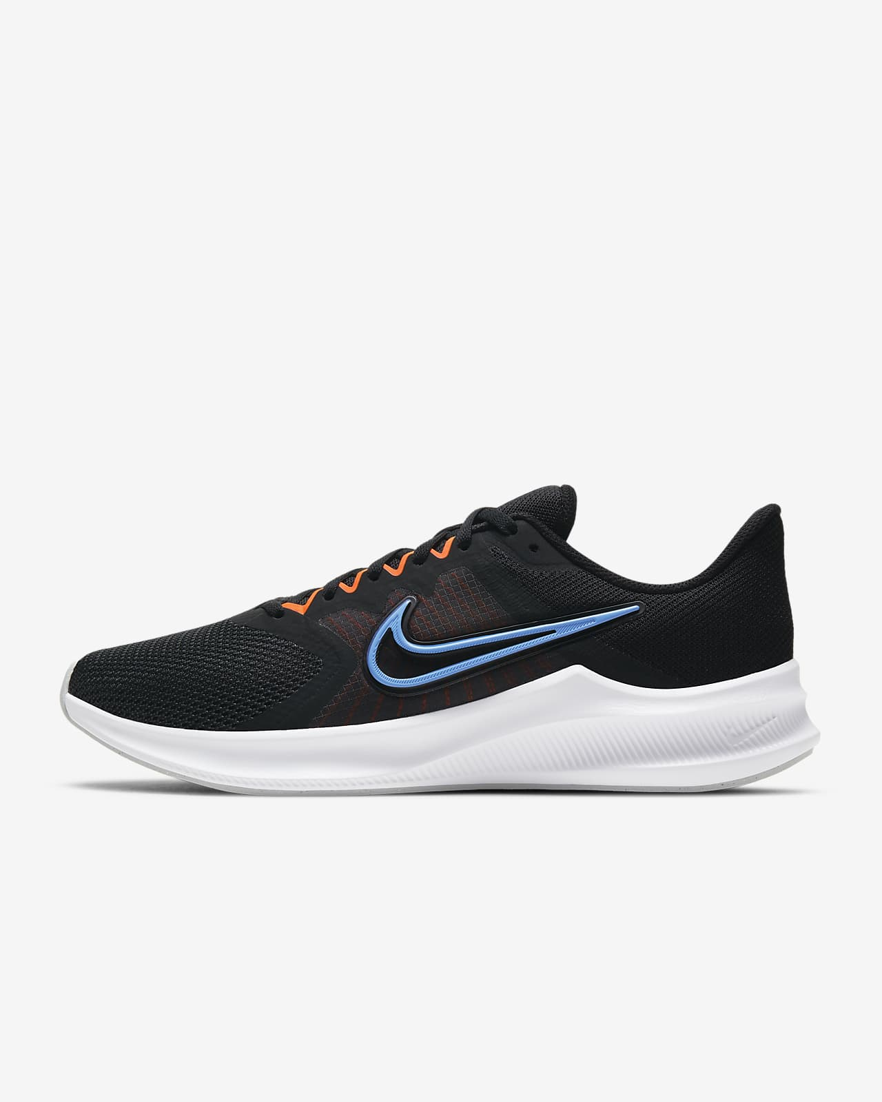 Chaussures de running Nike Downshifter 11 pour Homme