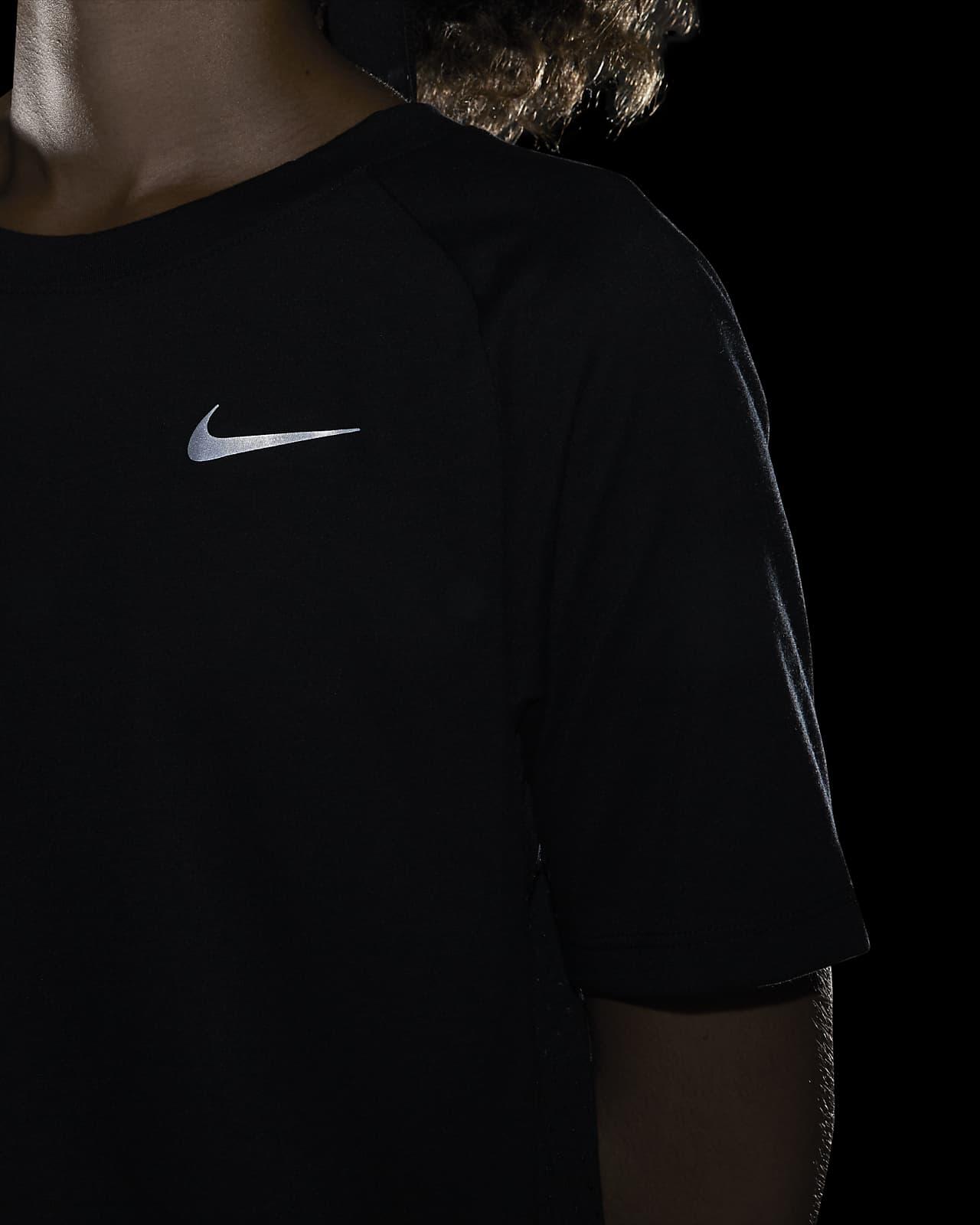 Nike Breathe Tailwind Women's Short
