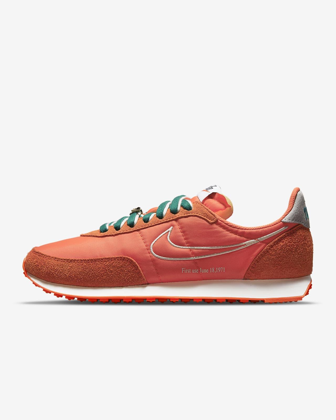 Nike Waffle Trainer 2 男鞋