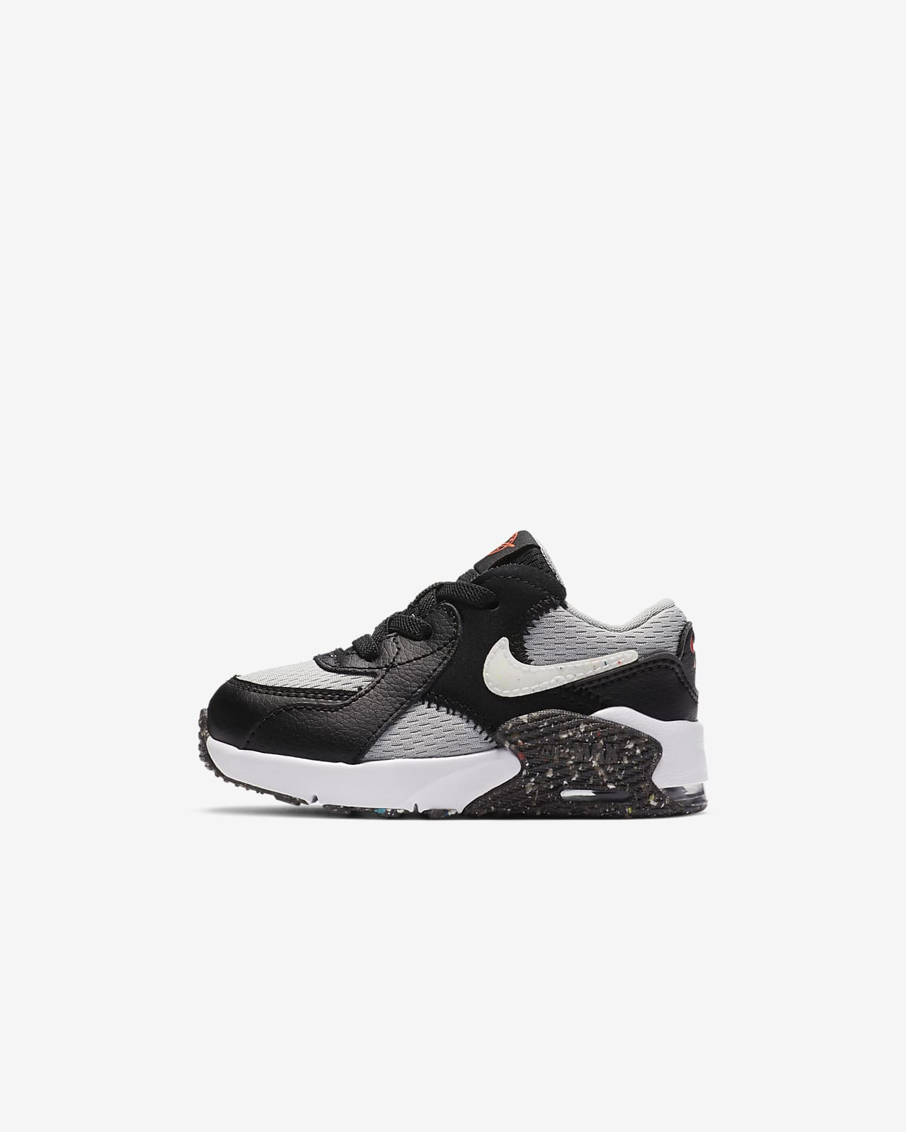 Nike Air Max Excee SE Baby/Toddler Shoe