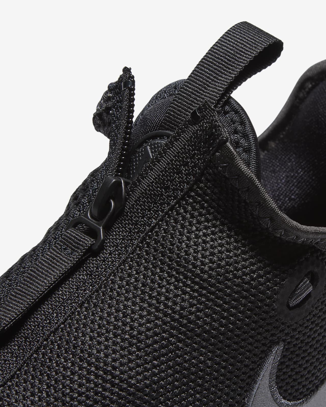 PG 4 Basketball Shoe. Nike BG