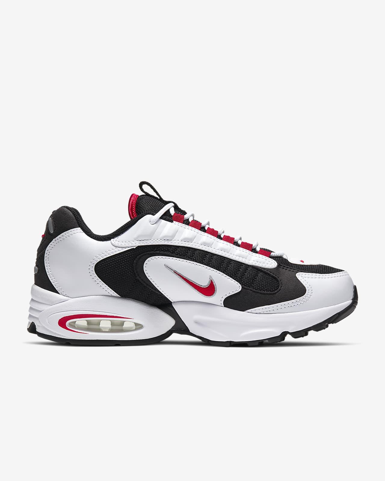 Nike Air Max Triax 96 Men's Shoe. Nike SG