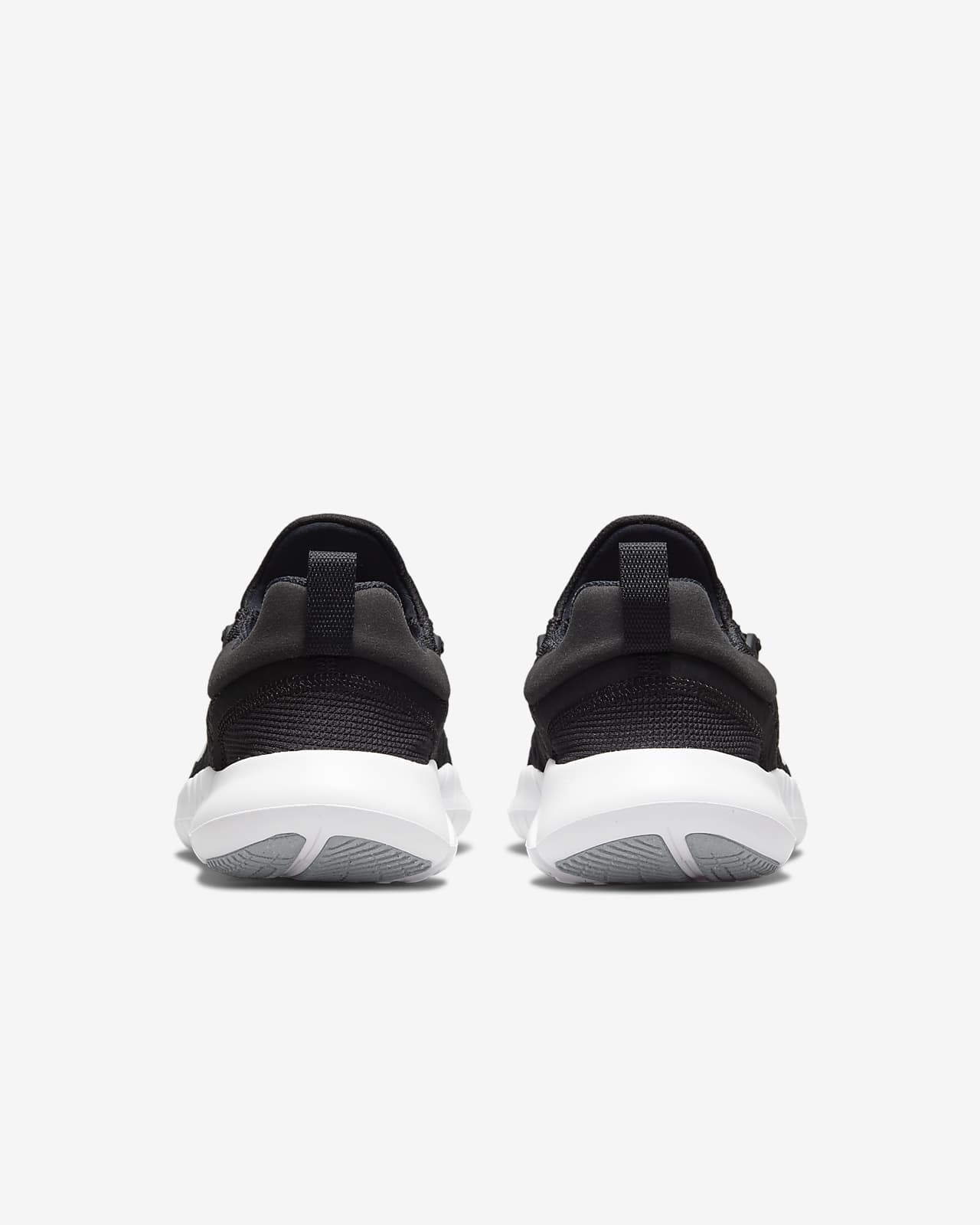 Nike Free Run 5.0 Men's Running Shoes. Nike CA
