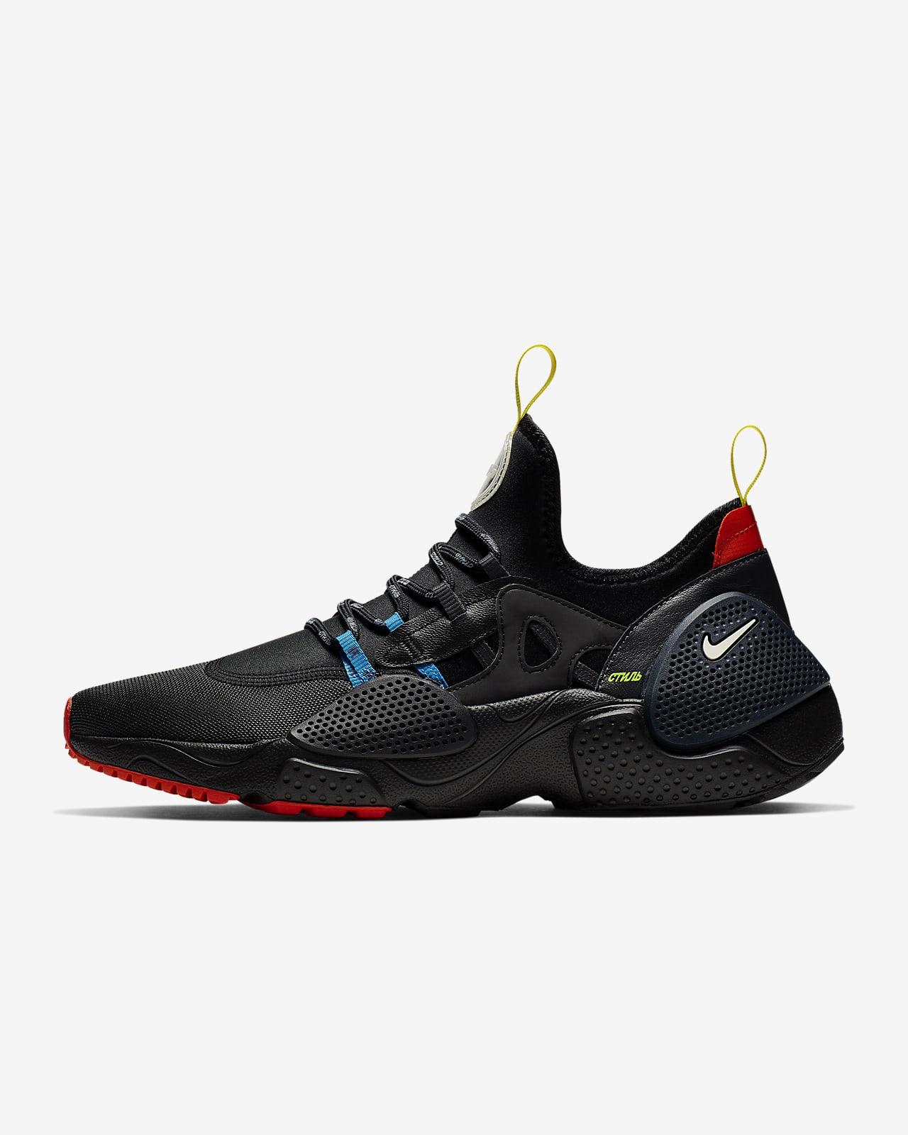 Nike Huarache EDGE Men's Shoe
