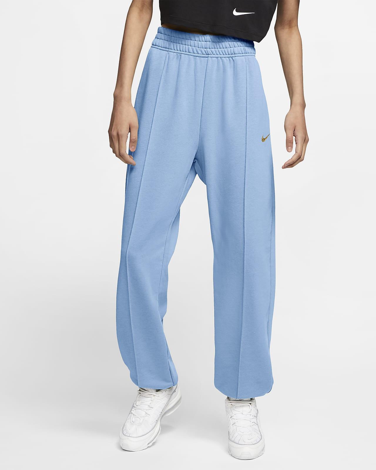 Pantalon Nike Sportswear pour Femme