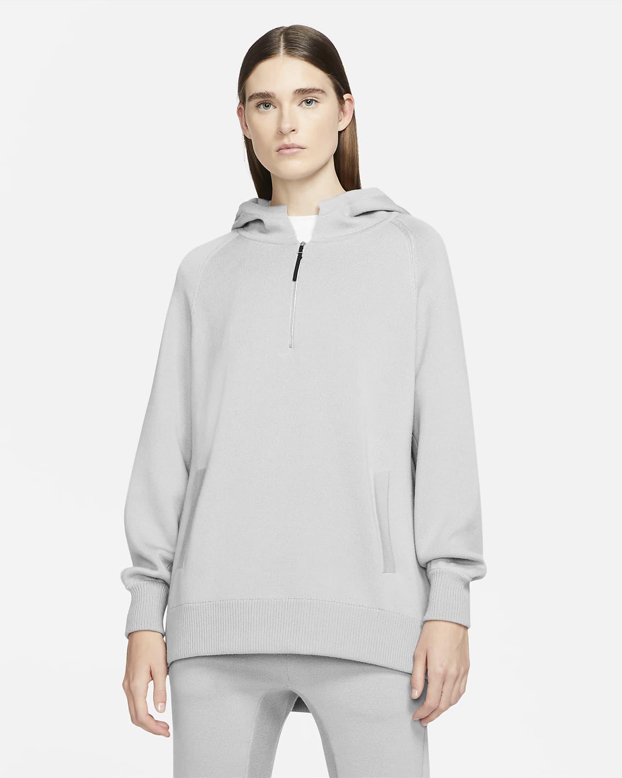Nike ESC Women's Knit Hoodie