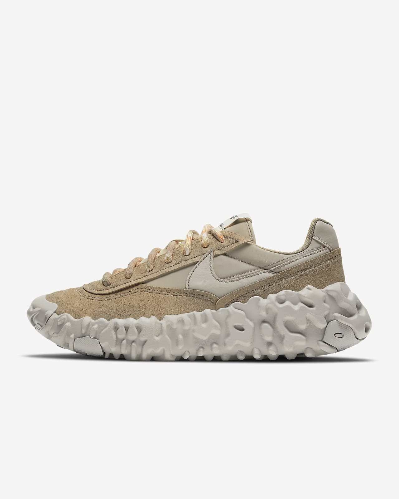 Nike OverBreak SP 男鞋