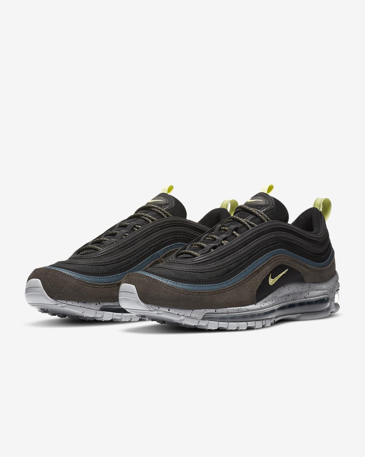 nike chaussure air max 97