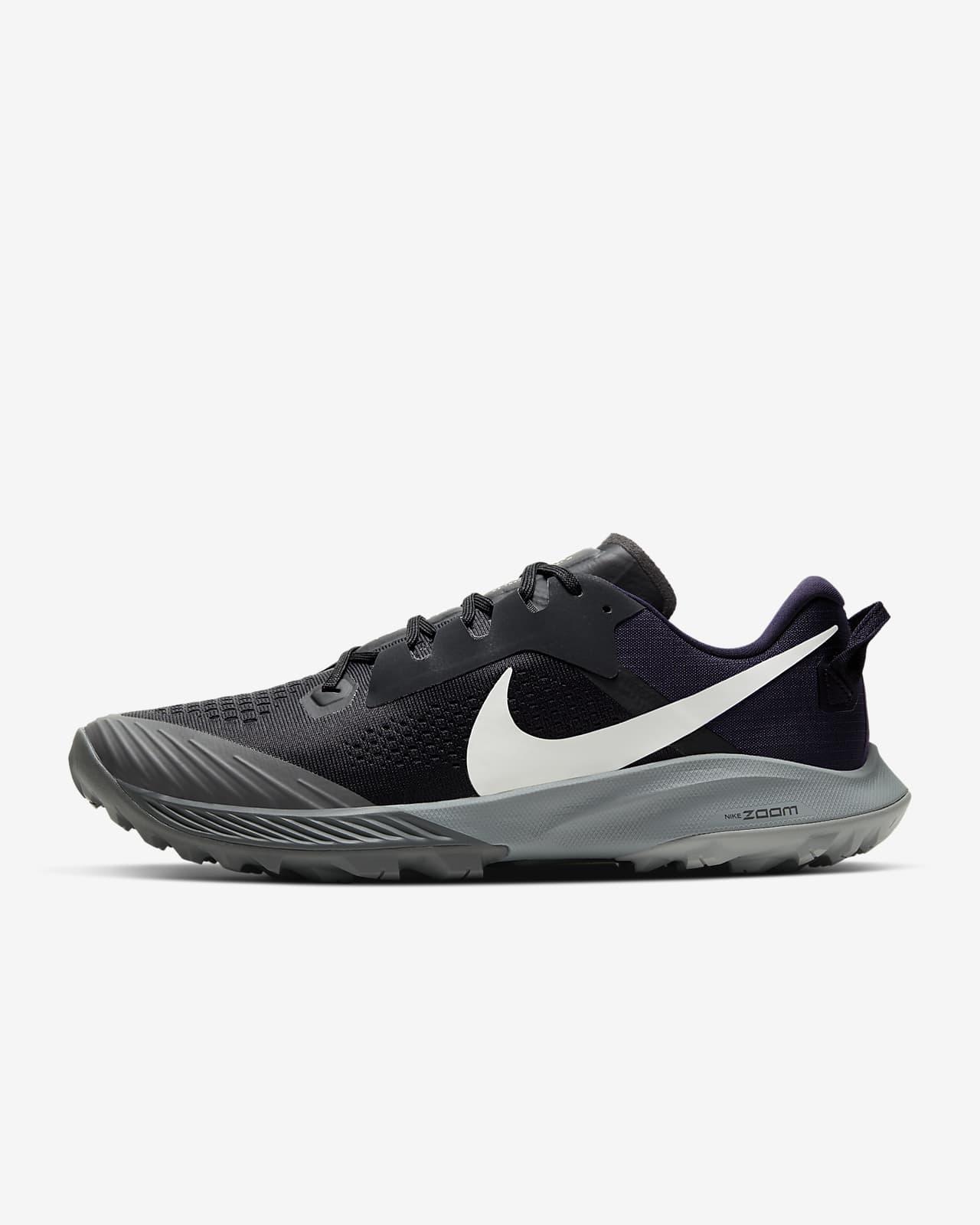 Nike Air Zoom Terra Kiger 6 Men's Trail