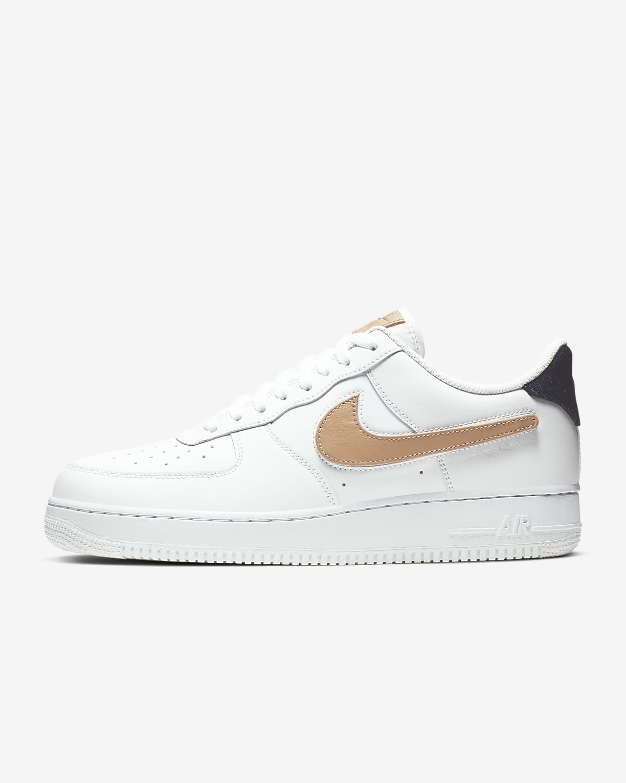 chaussure nike air force 3