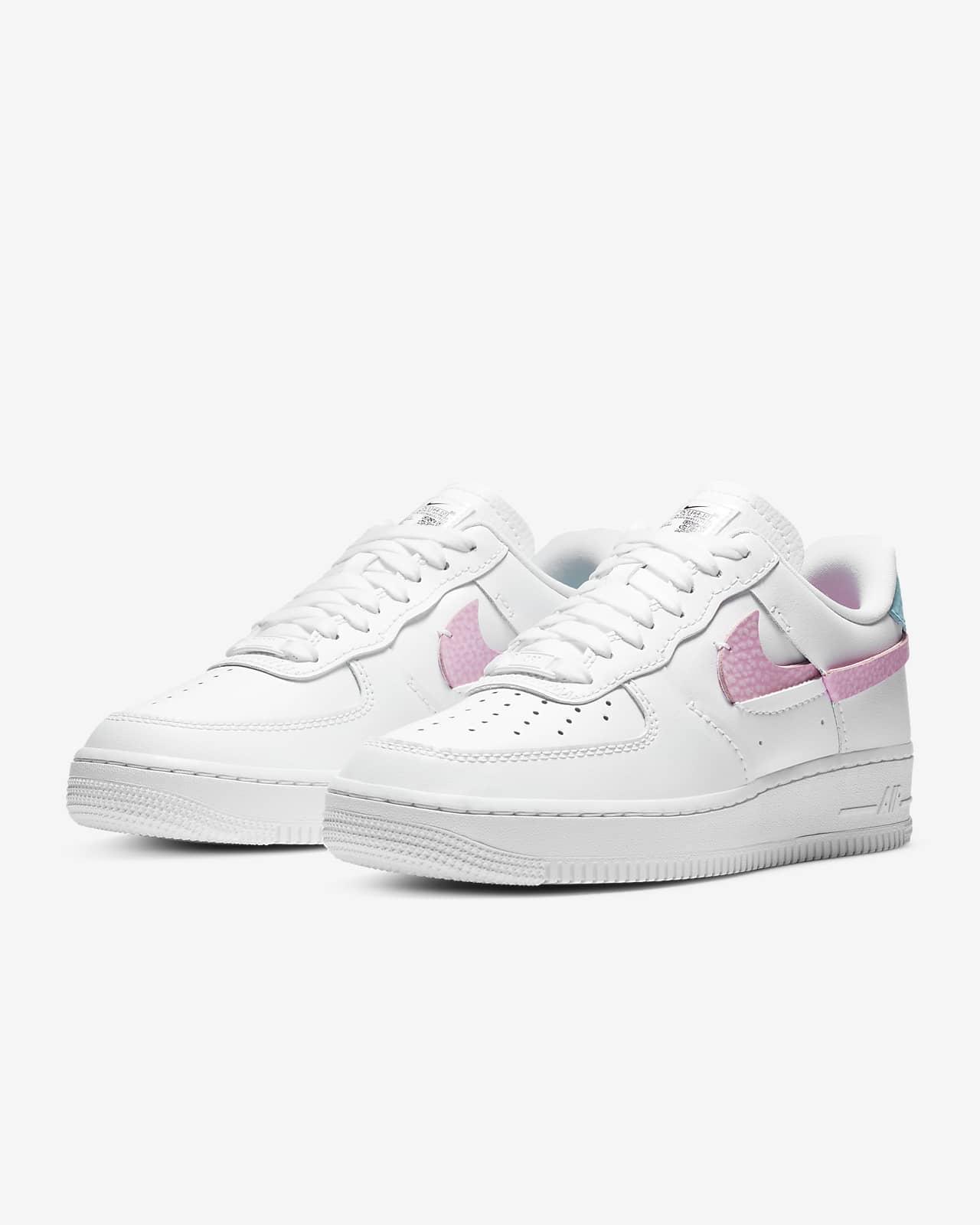 Nike Air Force 1 LXX Women's Shoe. Nike LU