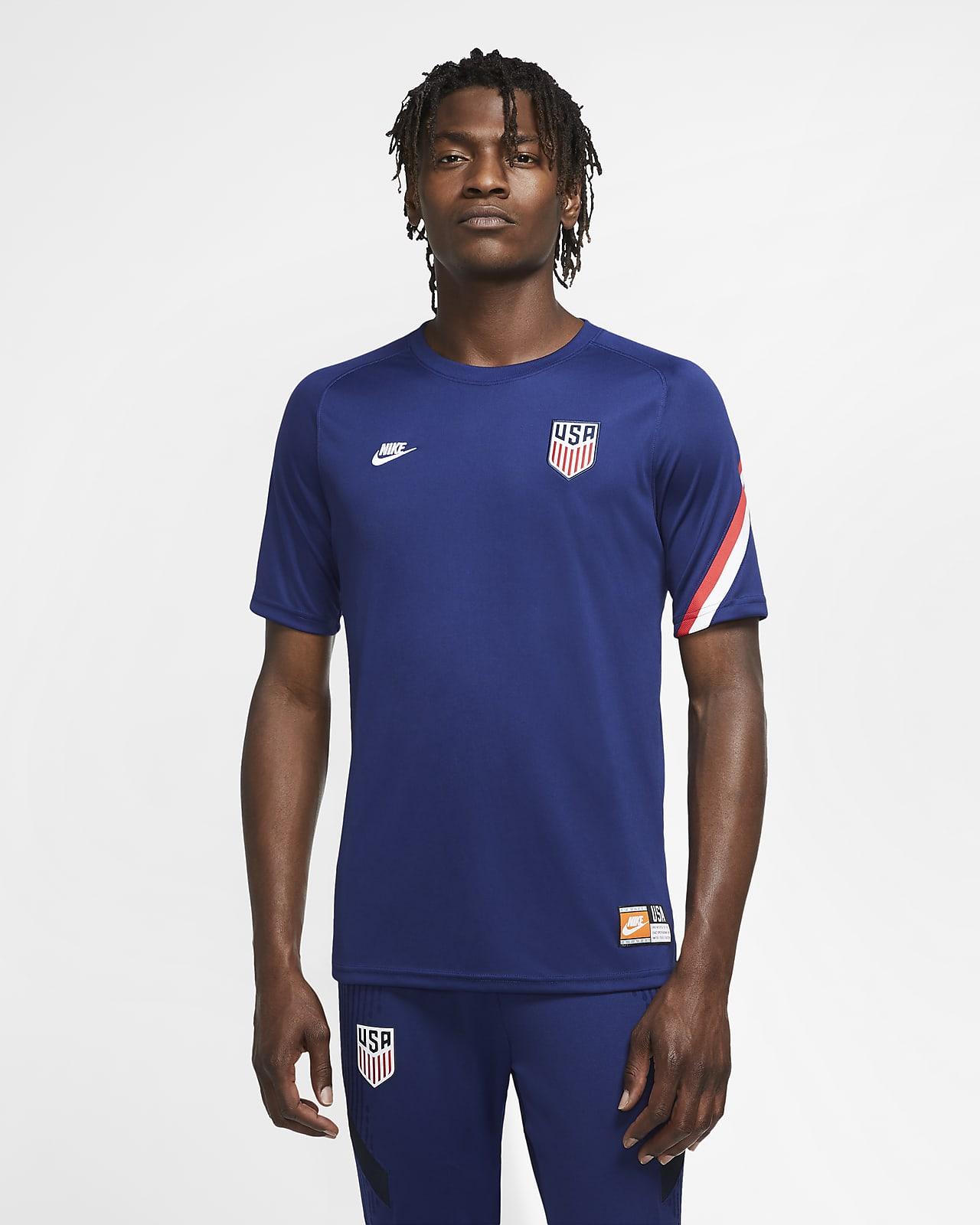 Stadium Top Nike Mens U.S