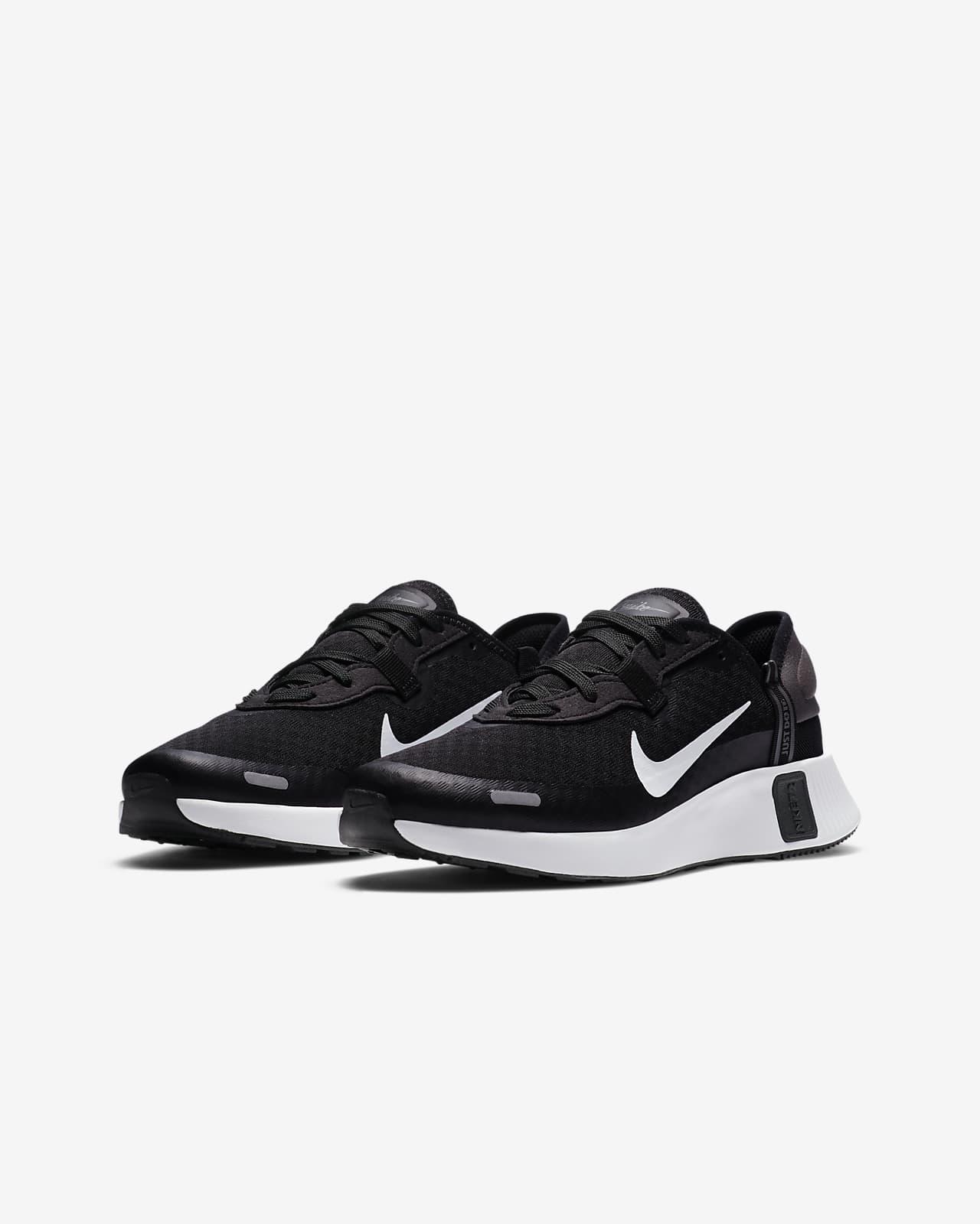 Chaussure Nike Reposto pour Enfant plus âgé