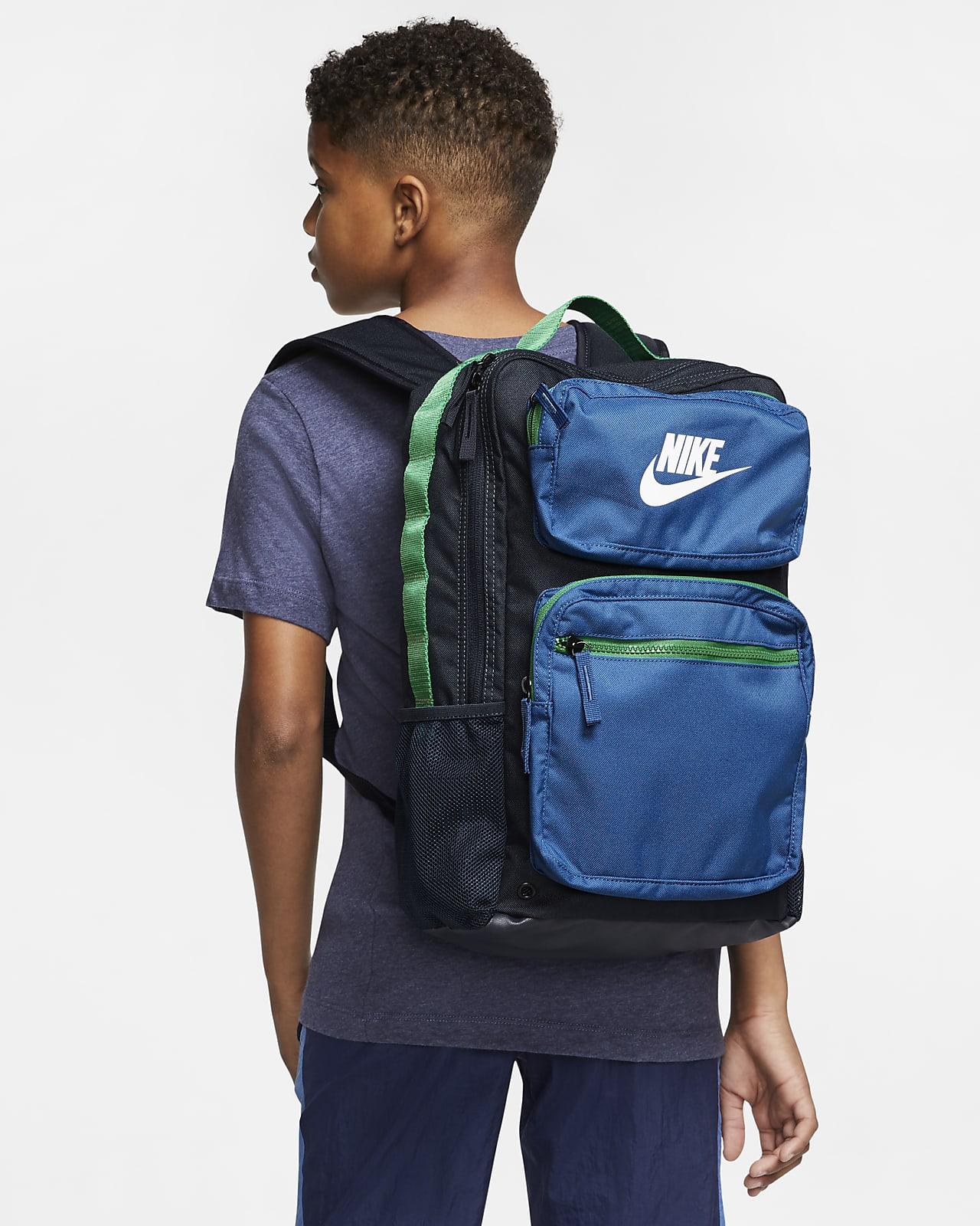 Nike Future Pro gyerekhátizsák