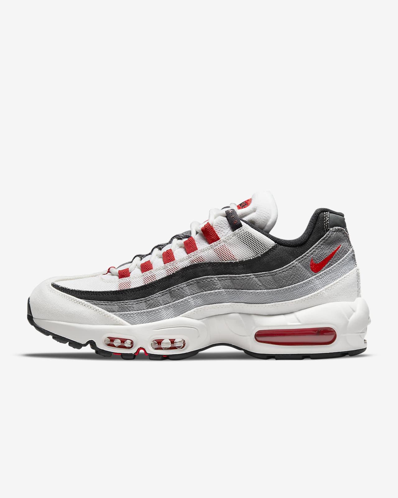 Nike Air Max 95 Shoes