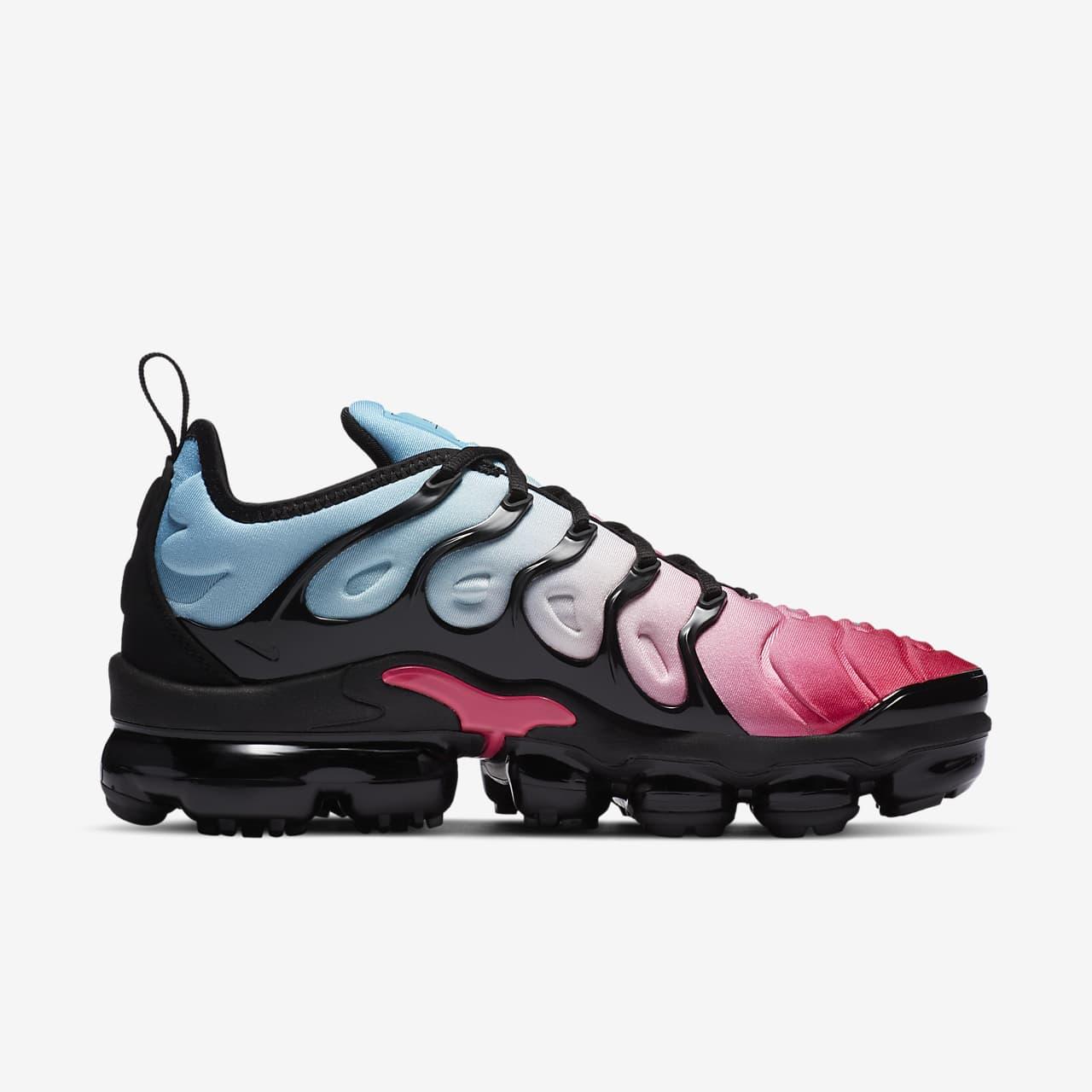 nike tn vapormax pink Shop Clothing & Shoes Online