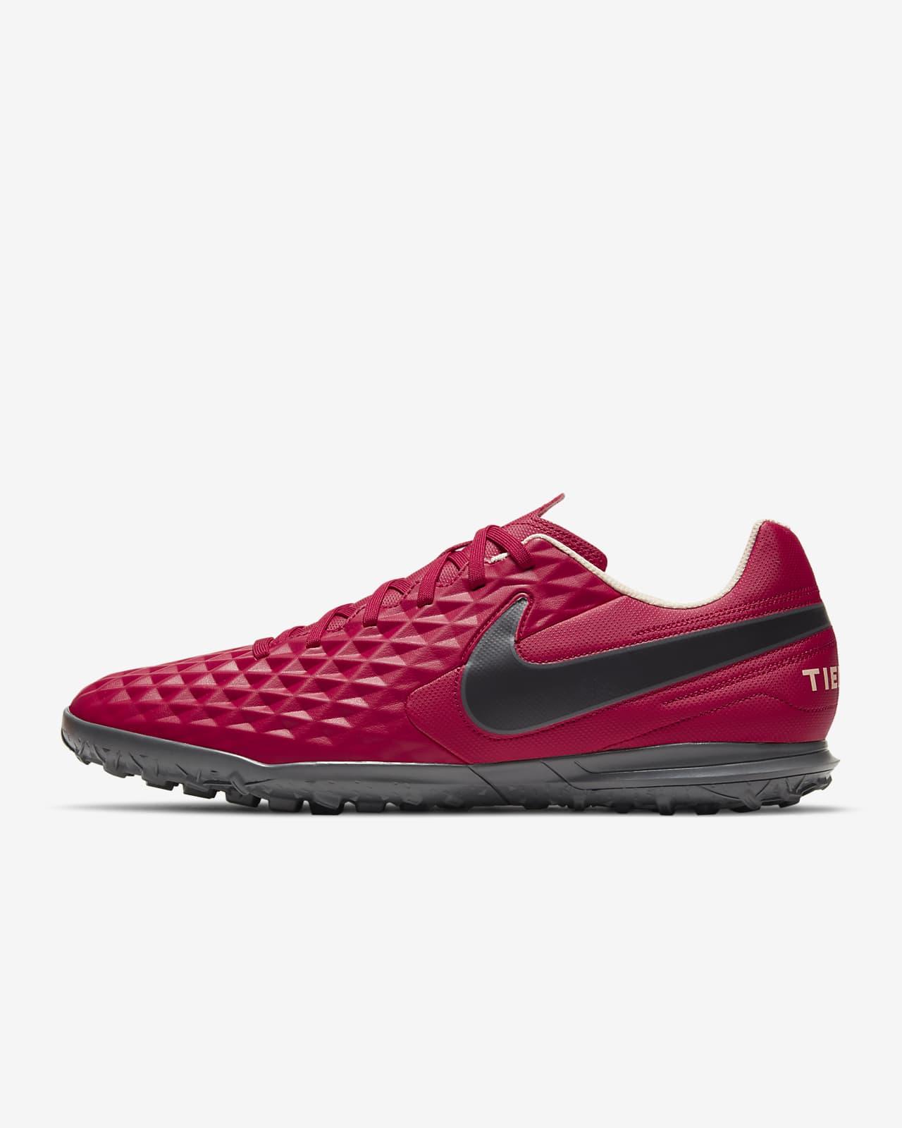 Chaussure de football pour surface synthétique Nike Tiempo Legend 8 Club TF