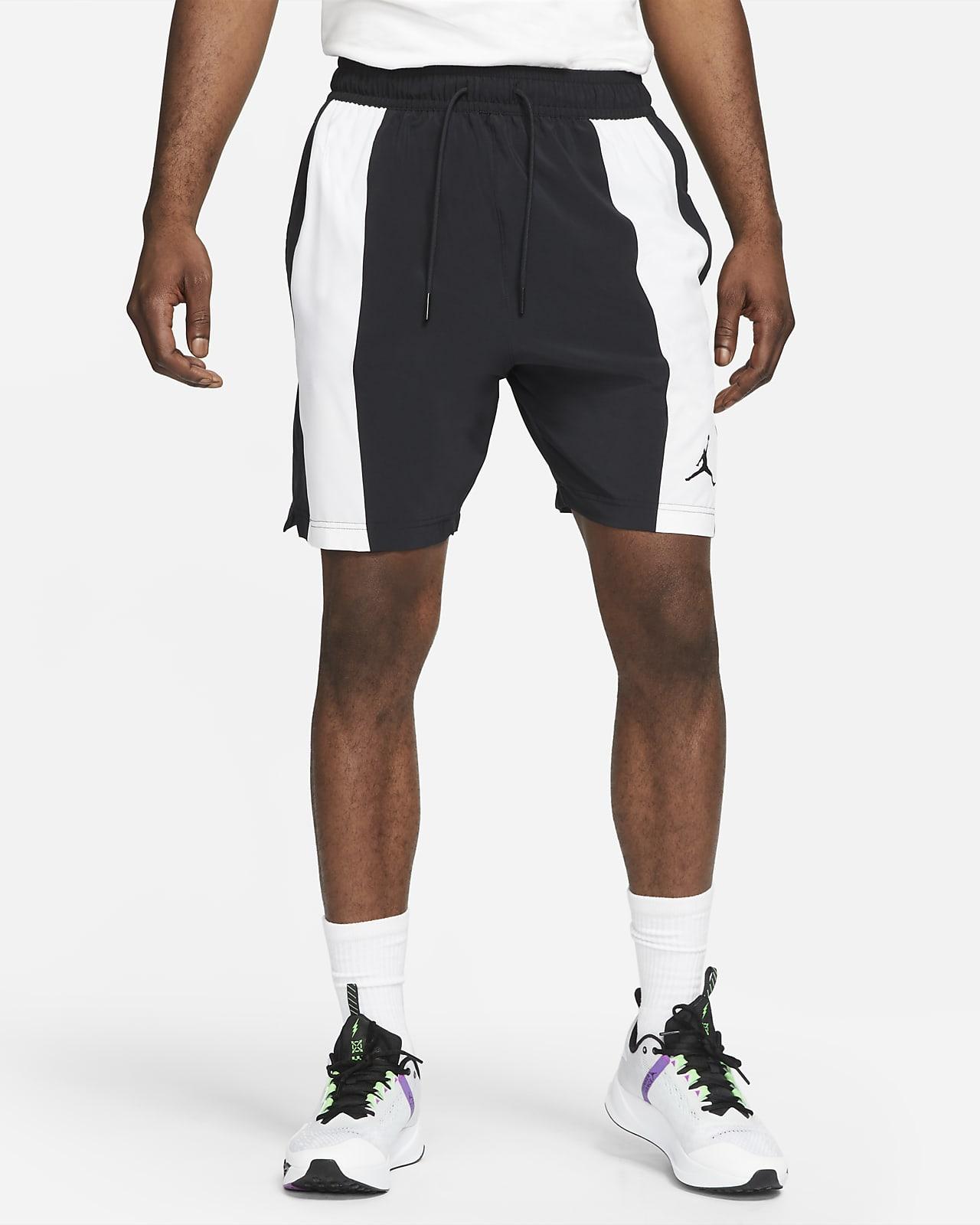 Jordan Dri-FIT Air Men's Woven Shorts