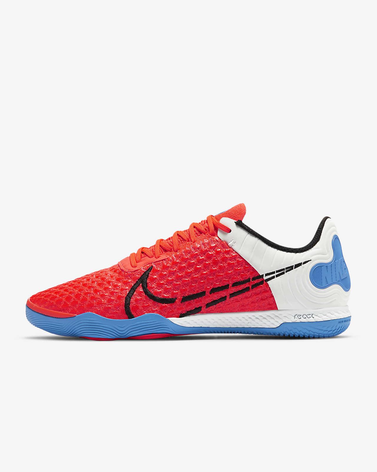 chaussure foot salle adidas