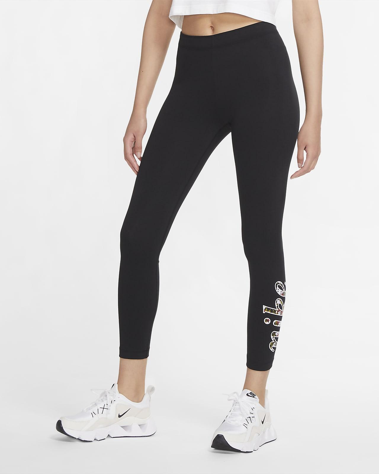 Nike Für Damen