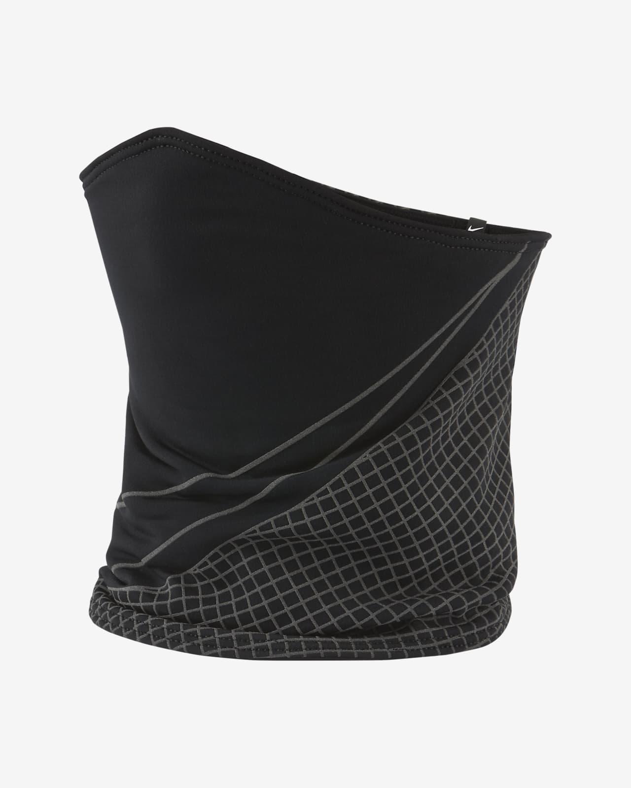 Nike Therma 360 Neck Warmer