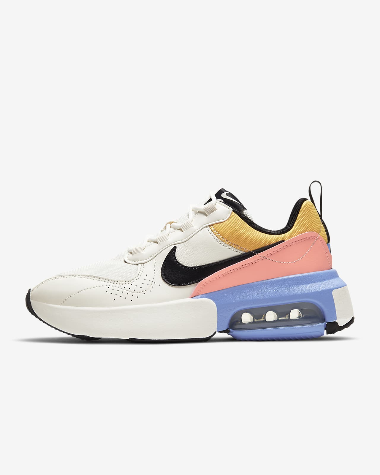 zona Instantáneamente estoy enfermo  Calzado para mujer Nike Air Max Verona. Nike.com