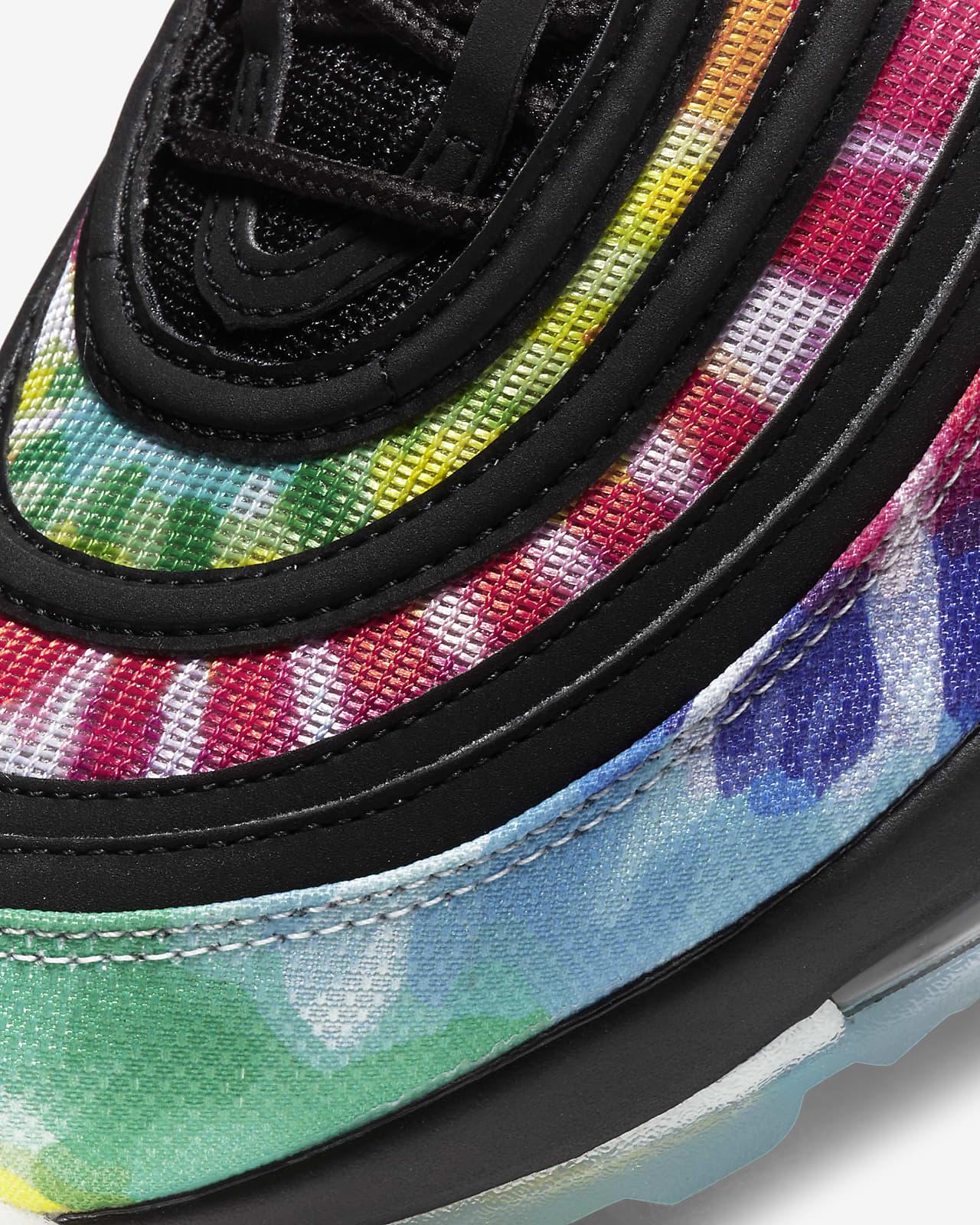 Nike Air Max 97 G NRG Golf Shoes. Nike JP