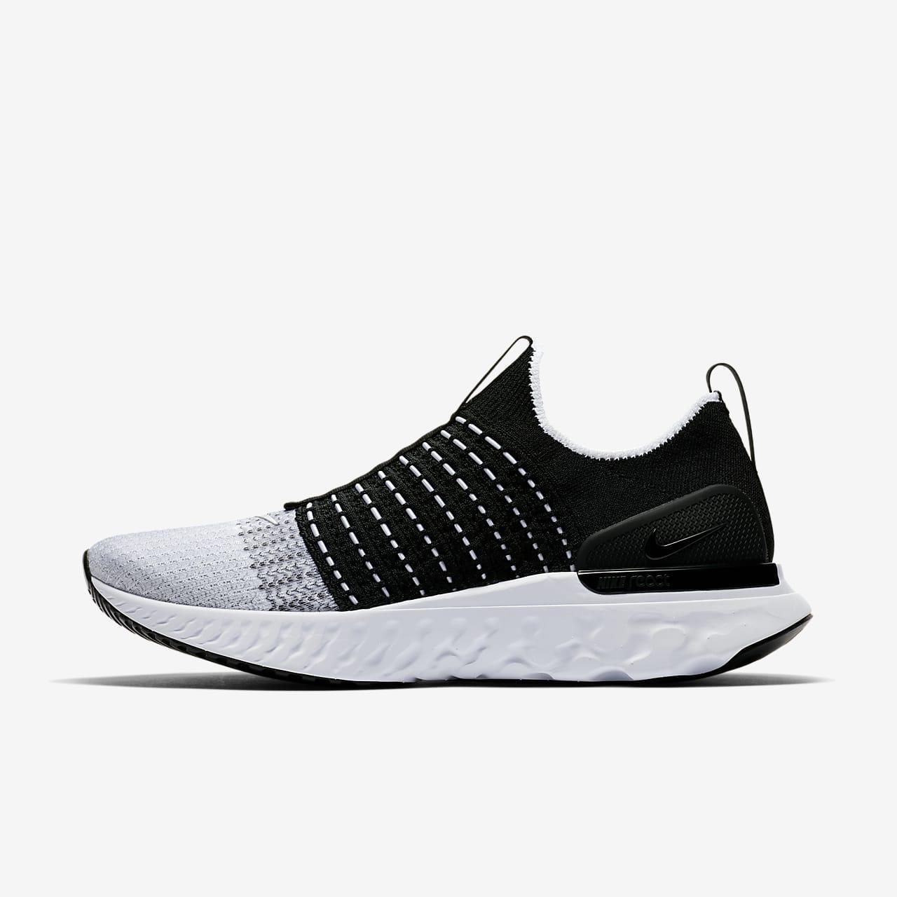 Nike React Phantom Run Flyknit 2 Men's